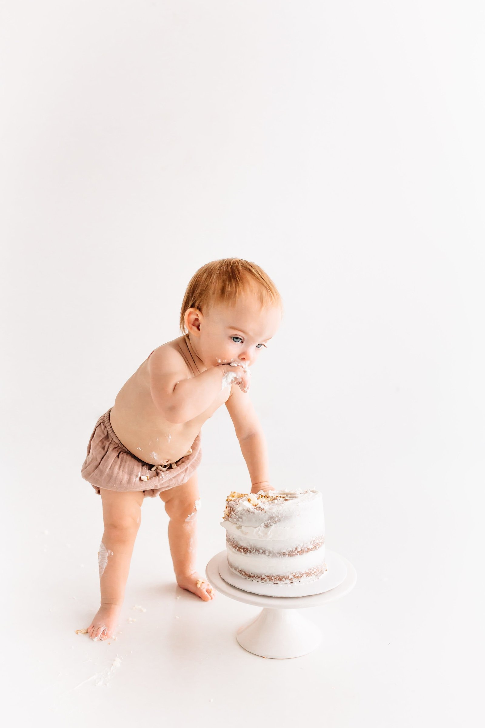 St_Louis_Baby_Photographer_Kelly_Laramore_Photography_108