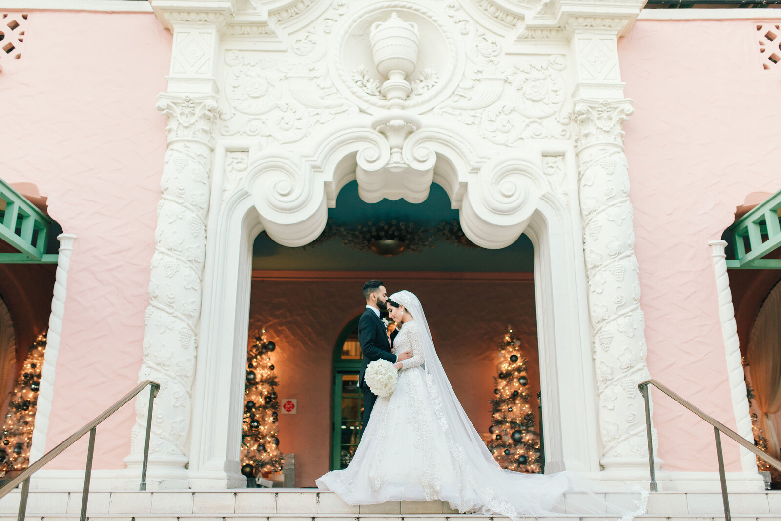 Tampa Wedding Photographer 01