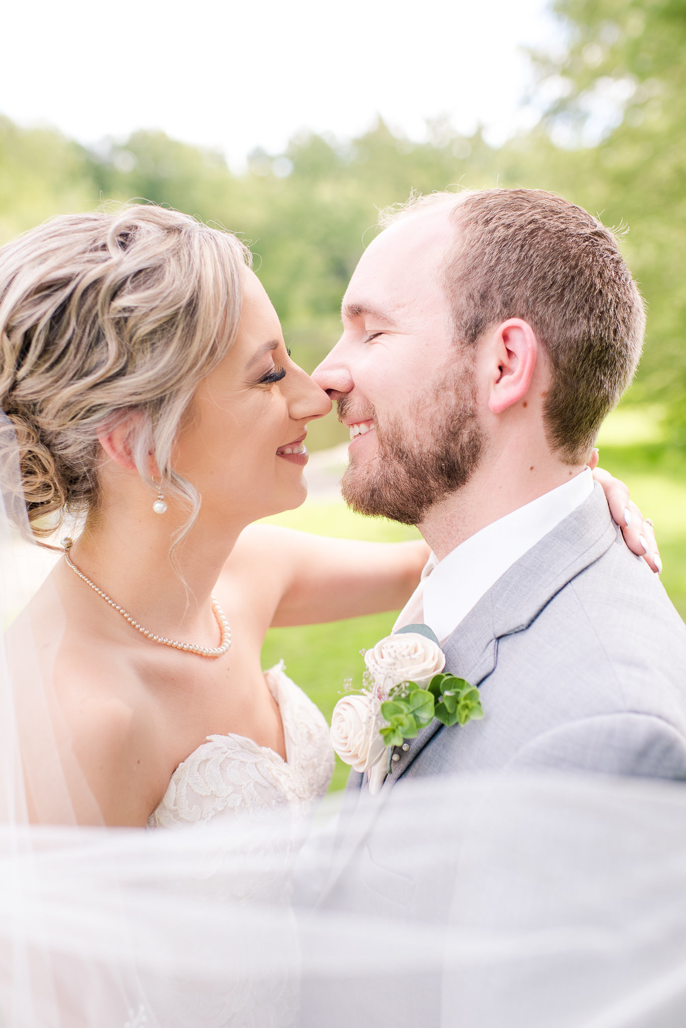 danielle kristine photography- Shane + Nickis' wedding-9