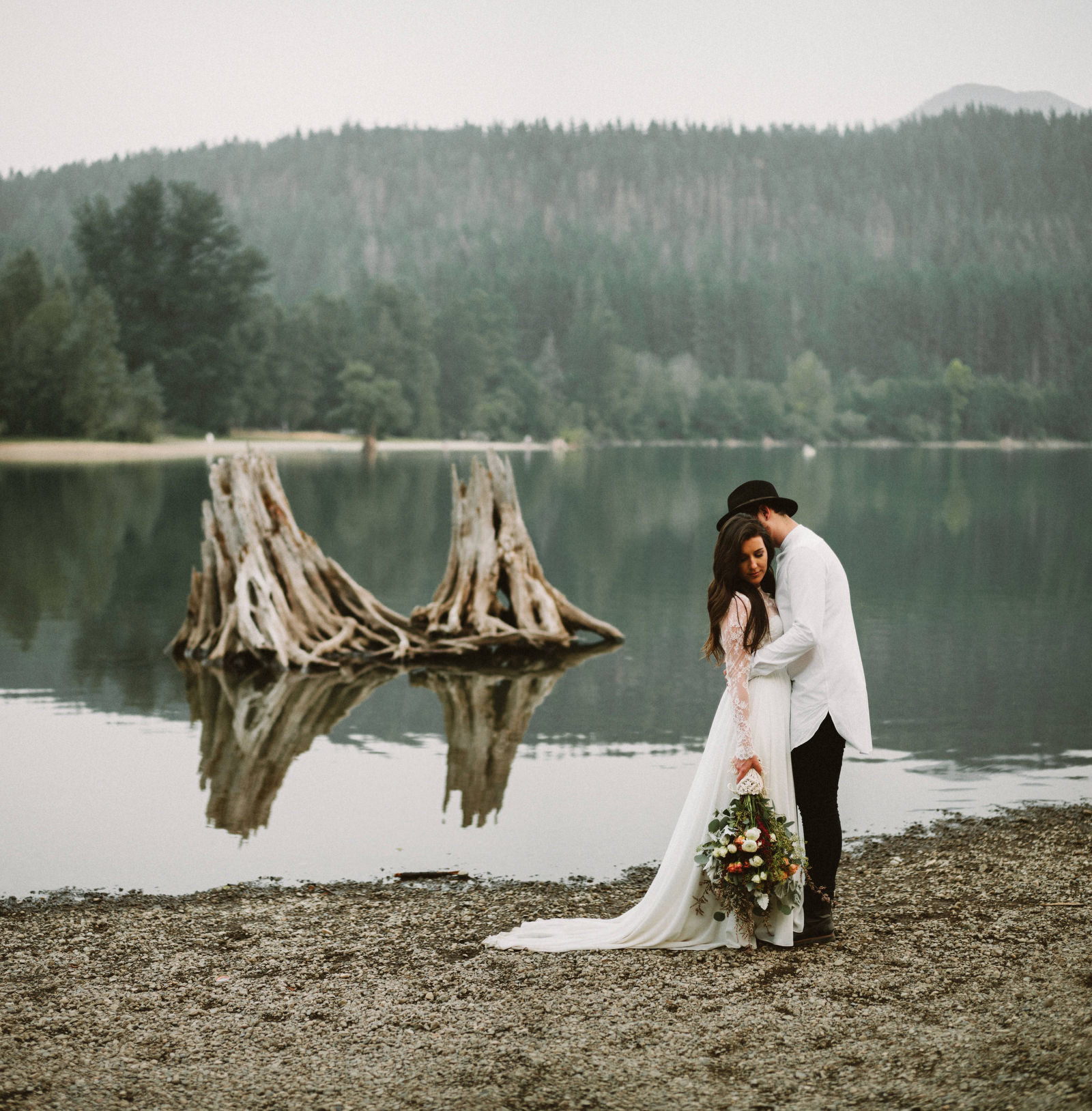 athena-and-camron-seattle-elopement-wedding-benj-haisch-rattlesnake-lake-christian-couple-goals80