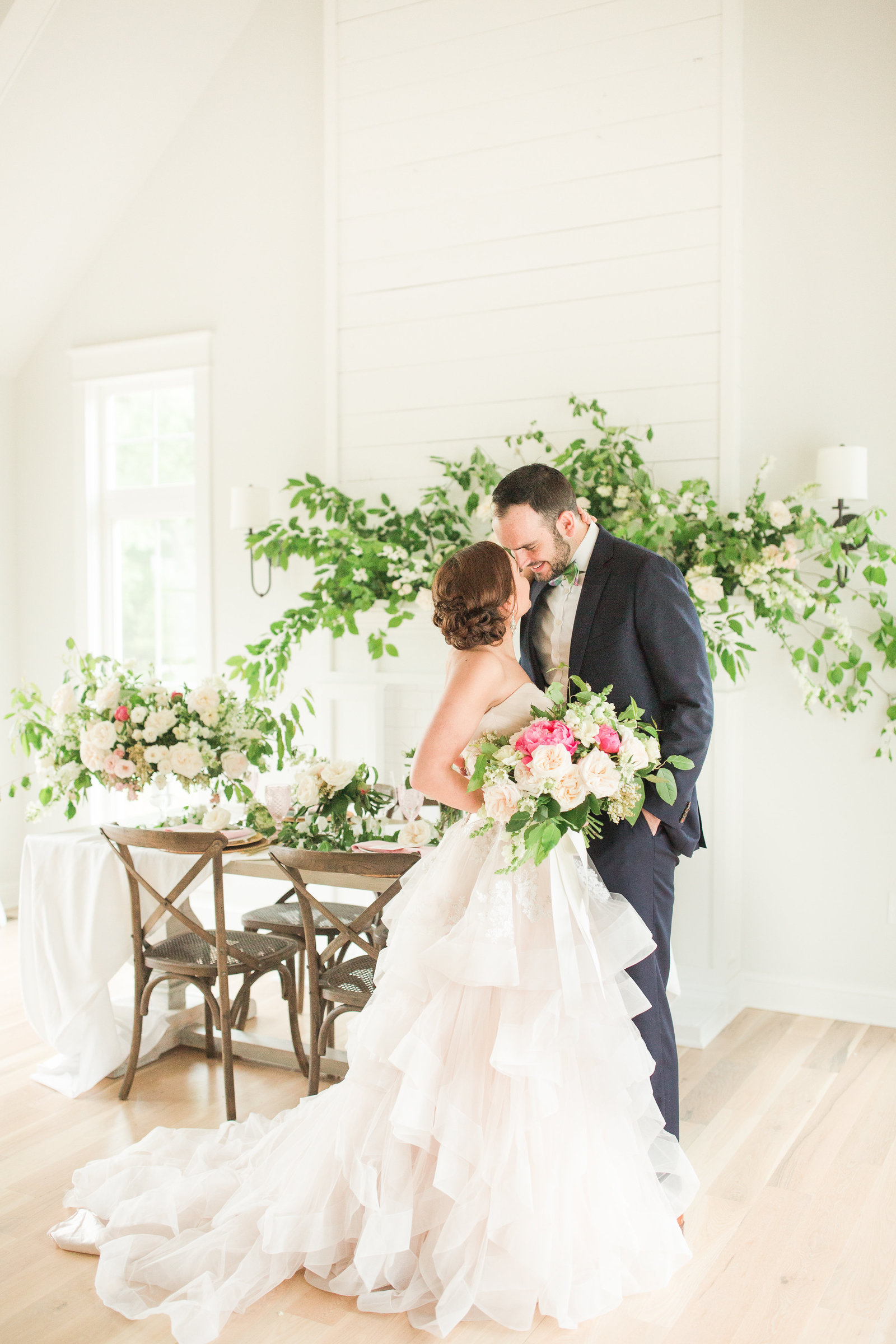 Styled Shoot Favorites-0018
