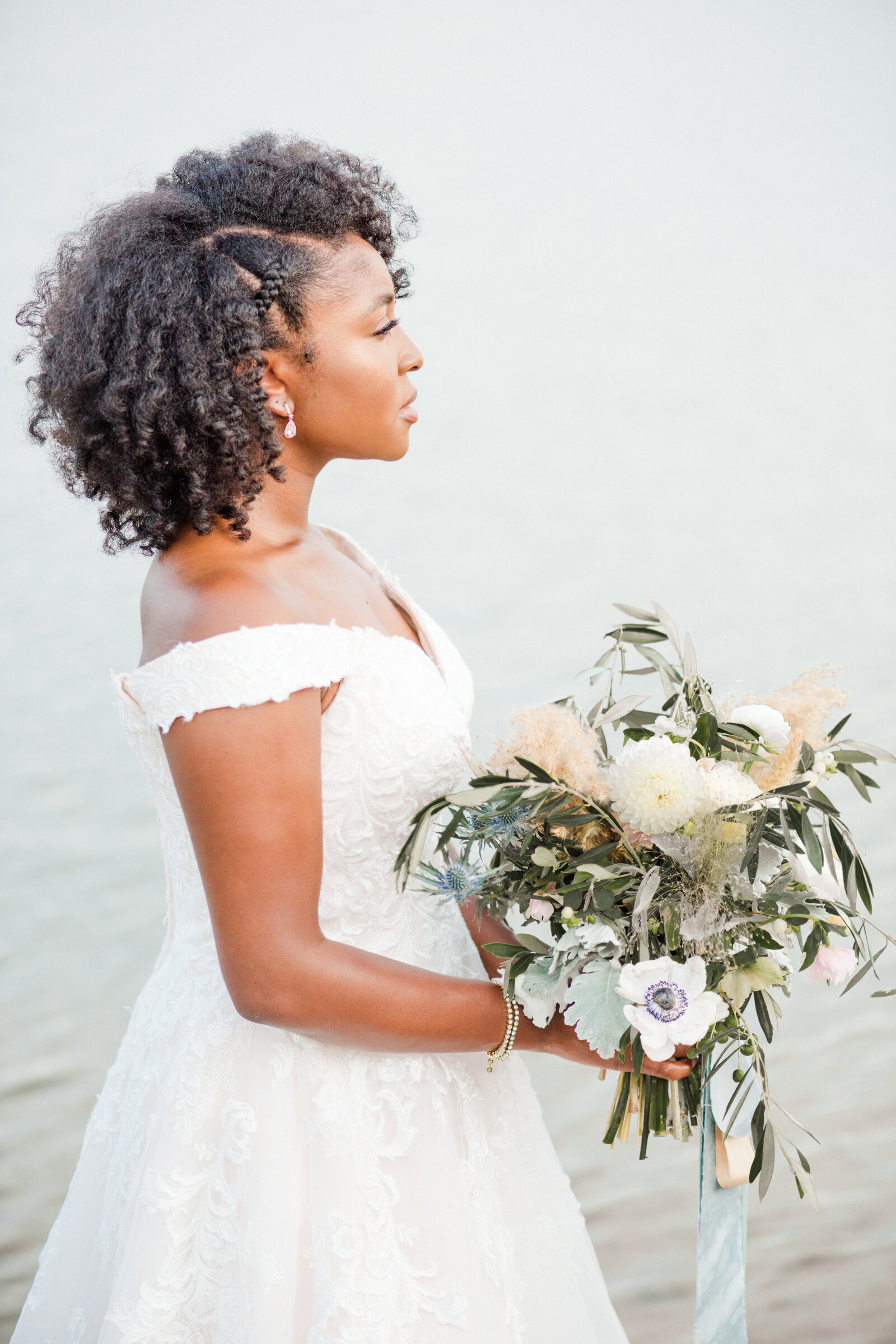 Smithville_Lake_Styled_Shoot_Simple Sentiments-66