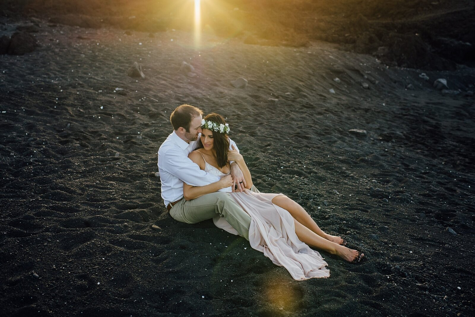 hawaii-elopement-photographer-17