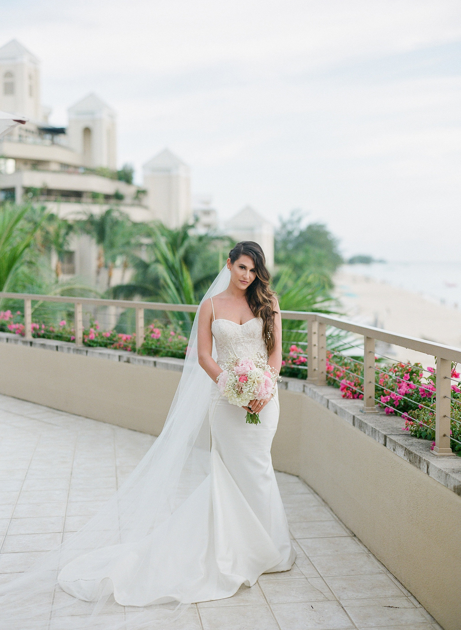 20180810-Pura-Soul-Photo-Ritz-Grand-Cayman-Wedding-16