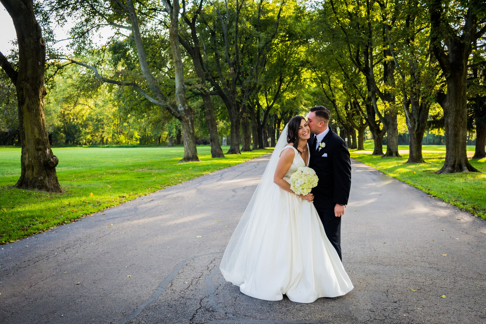 Allison&Brandyn-578