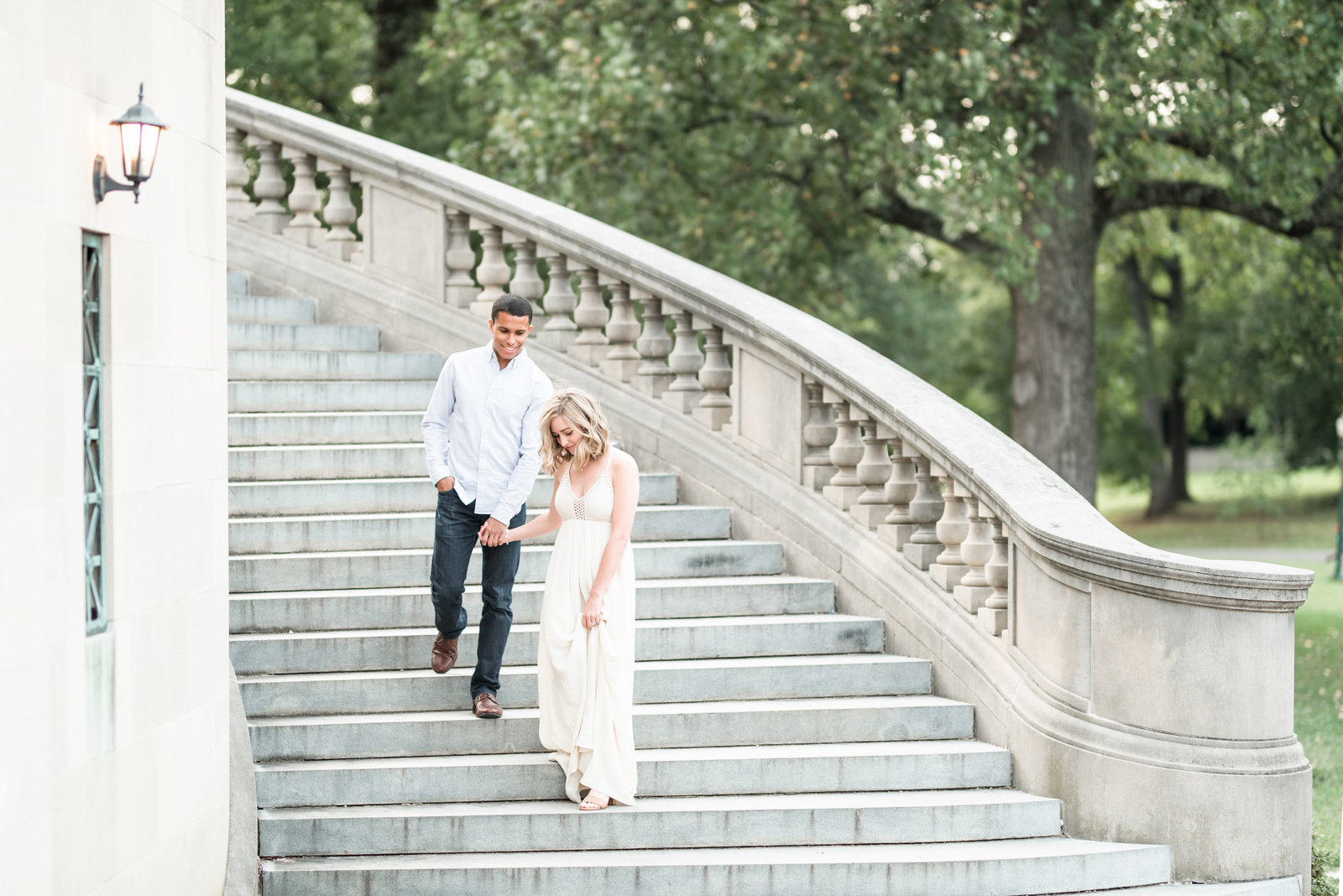 byrd-park-carillon-tower-richmond-virginia-engagement-photo239