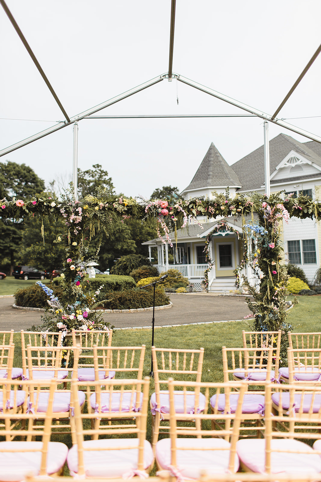 colorful_summer_tented_home_wedding_newtown_connecticutA72A4070