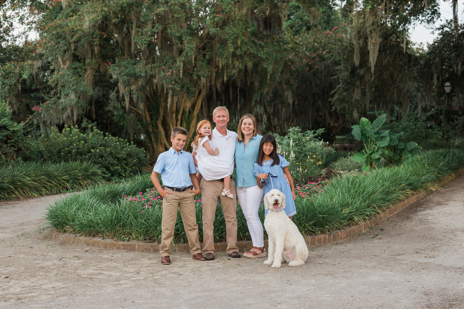 Janice Jones Photography Charleston SC Family Session 12