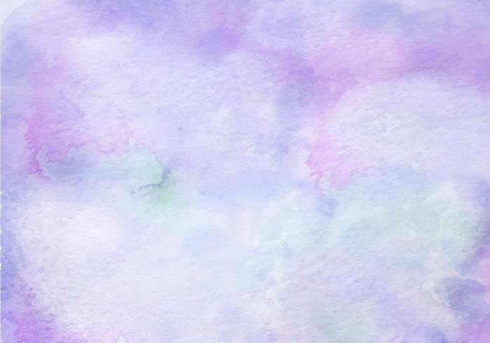 purple-free-vector-watercolor-texture