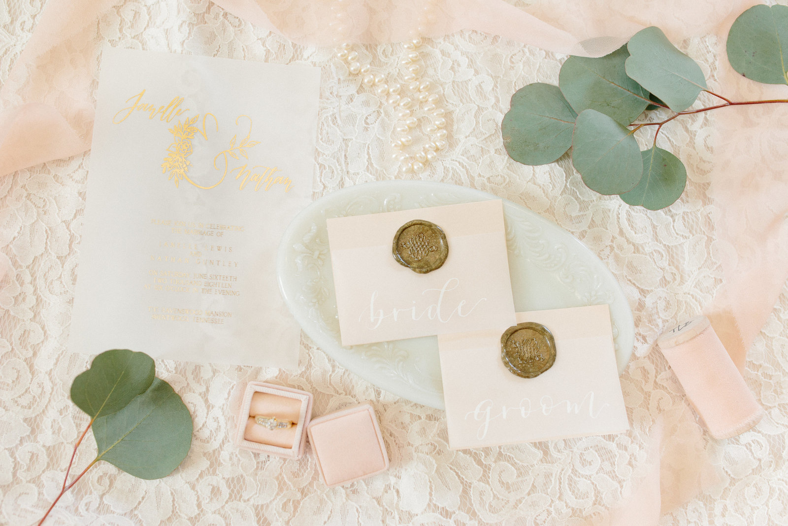 Love & Lace Styled Shoot-43