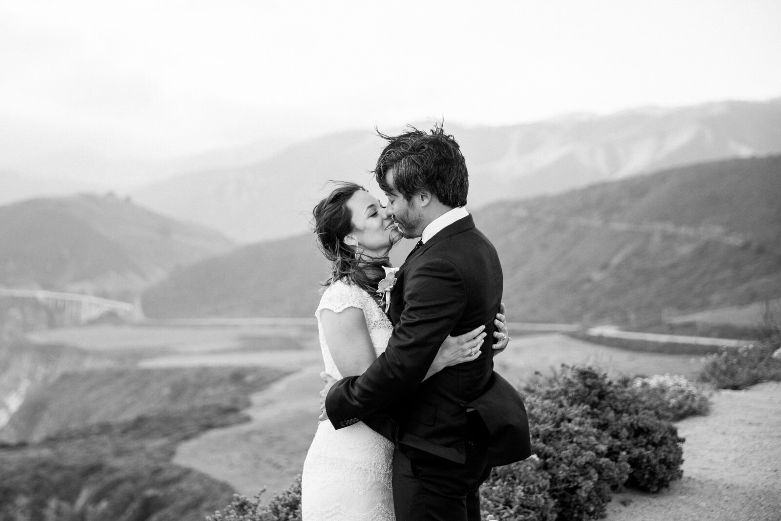 larissa-cleveland-elope-eleopement-intimate-wedding-photographer-san-francisco-napa-carmel-059