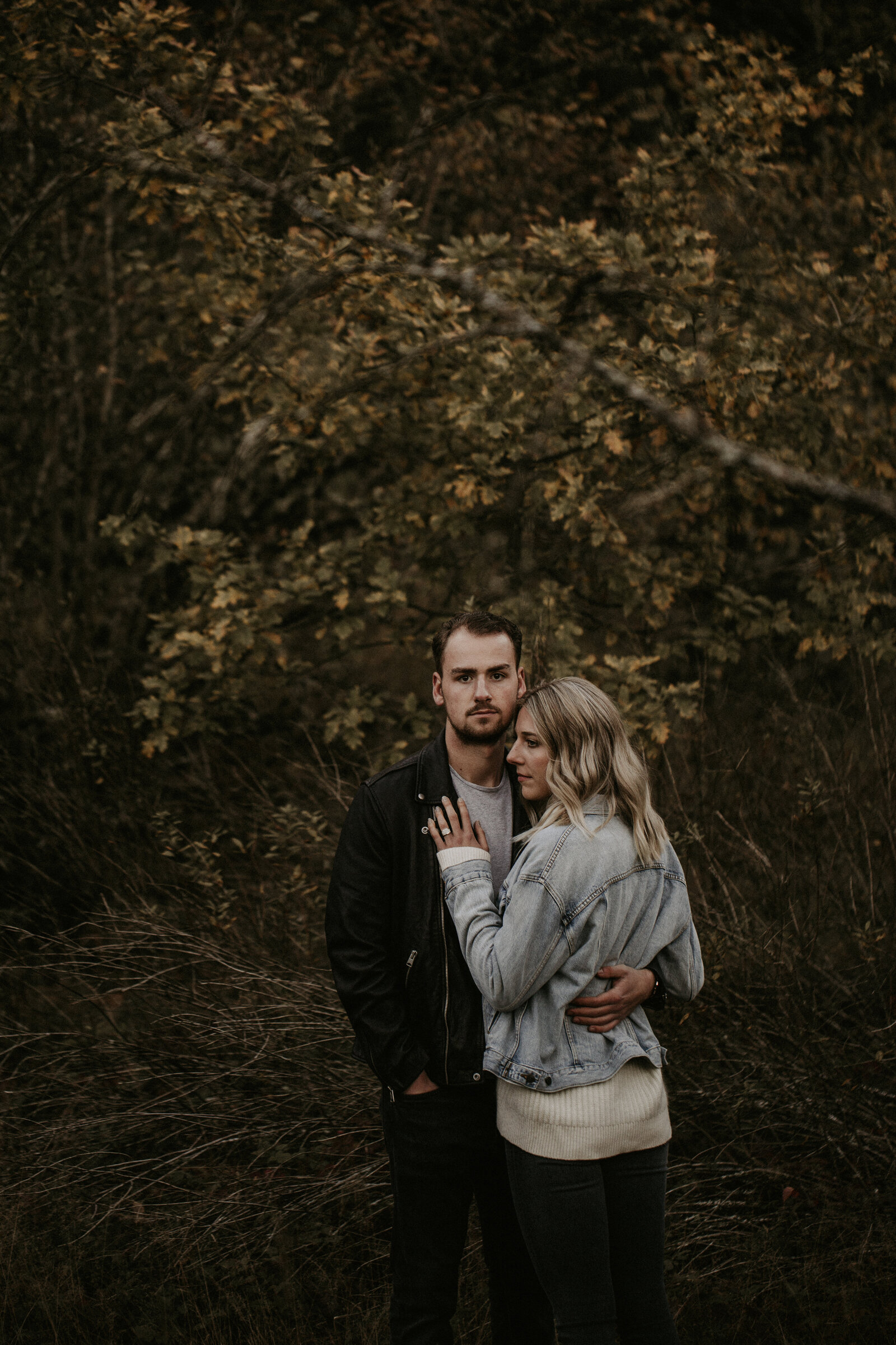 Kenzie-Tippe-Photography-Couples-Photography-26