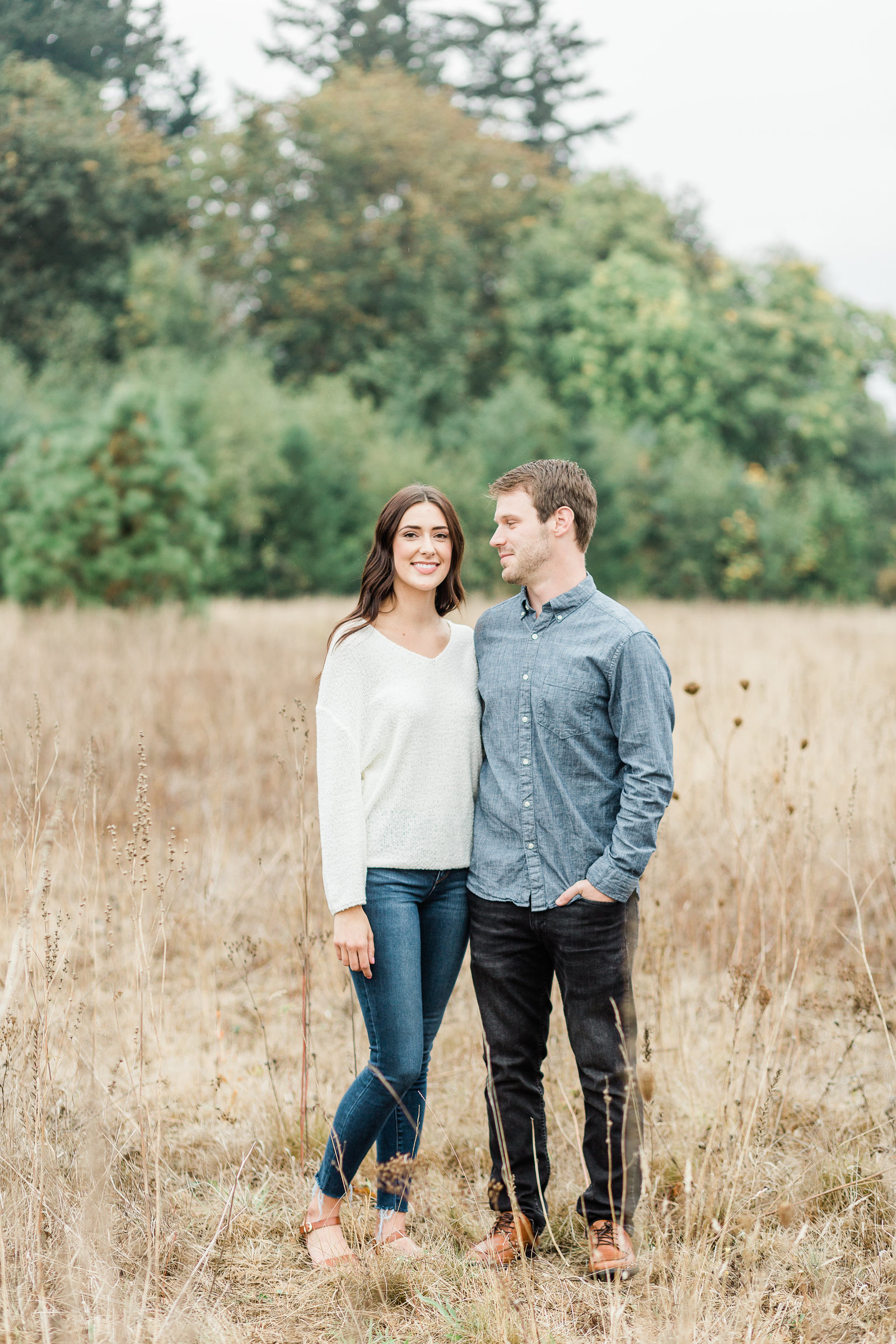 Taylor-TJ-Engagements-Georgia-Ruth-Photography-11