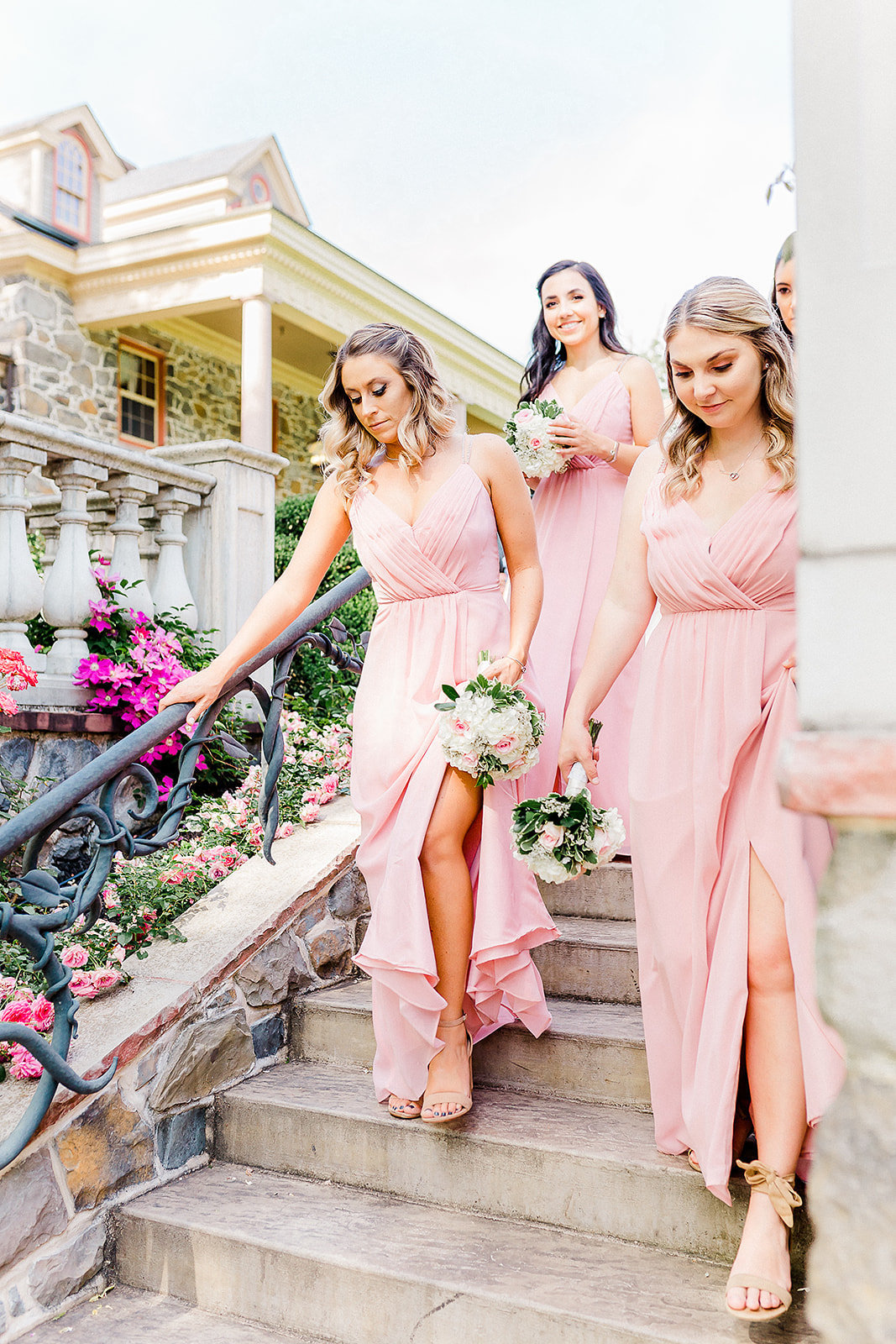 Vargo Bridal Party-23_websize