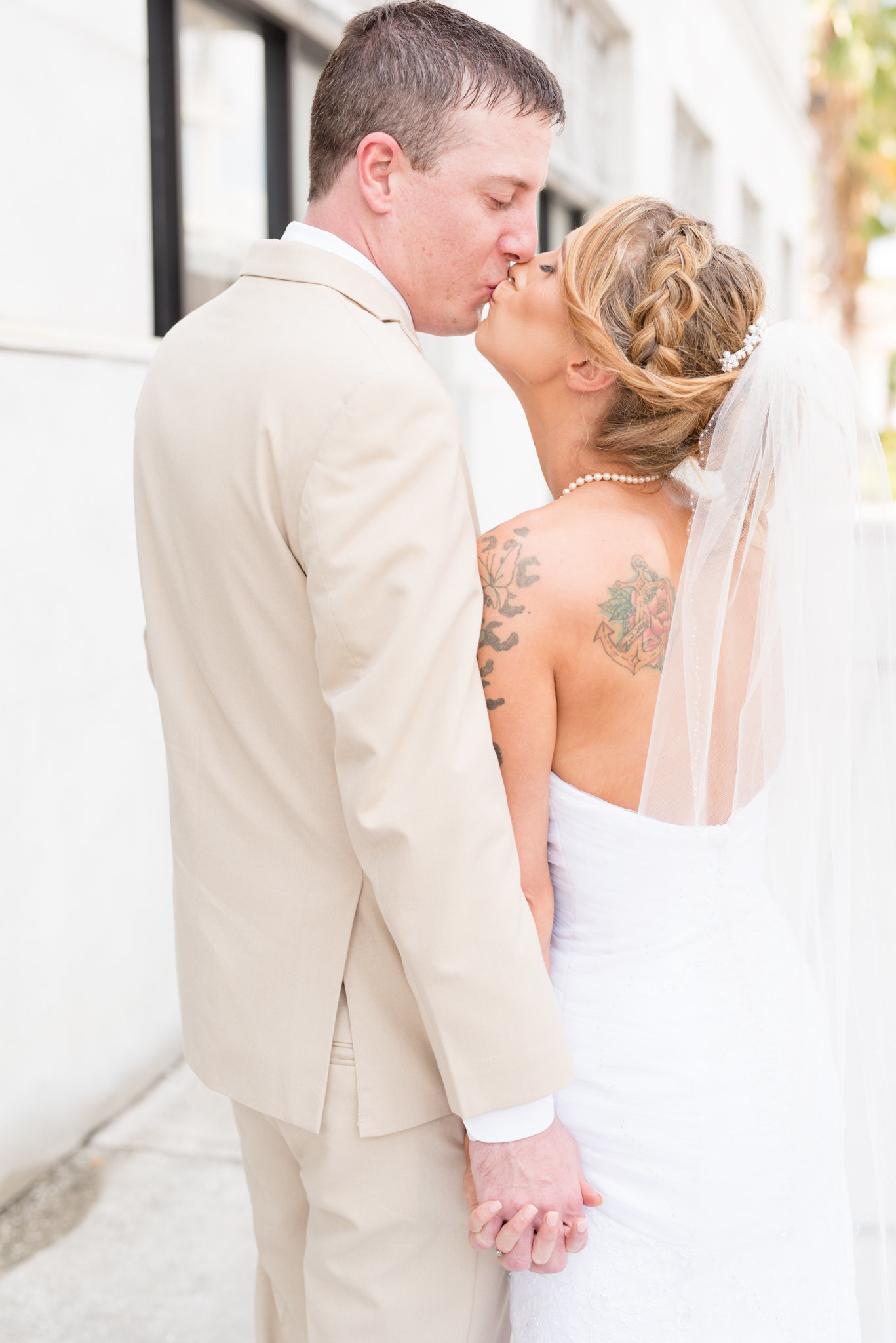 Weddings-in-tampa-florida