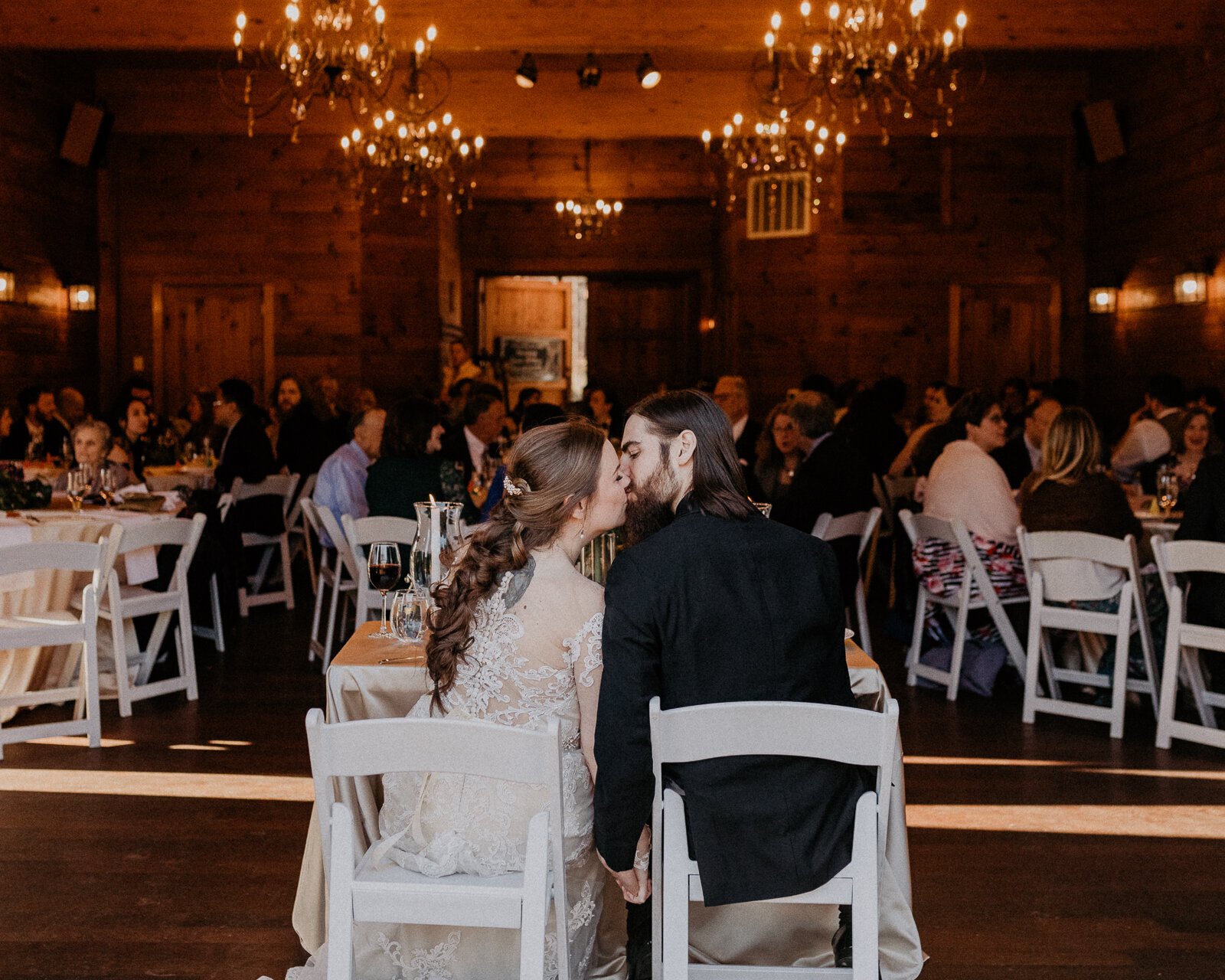 the-barn-at-valhalla-chapel-hill-wedding-photographer-anorda-photography-17