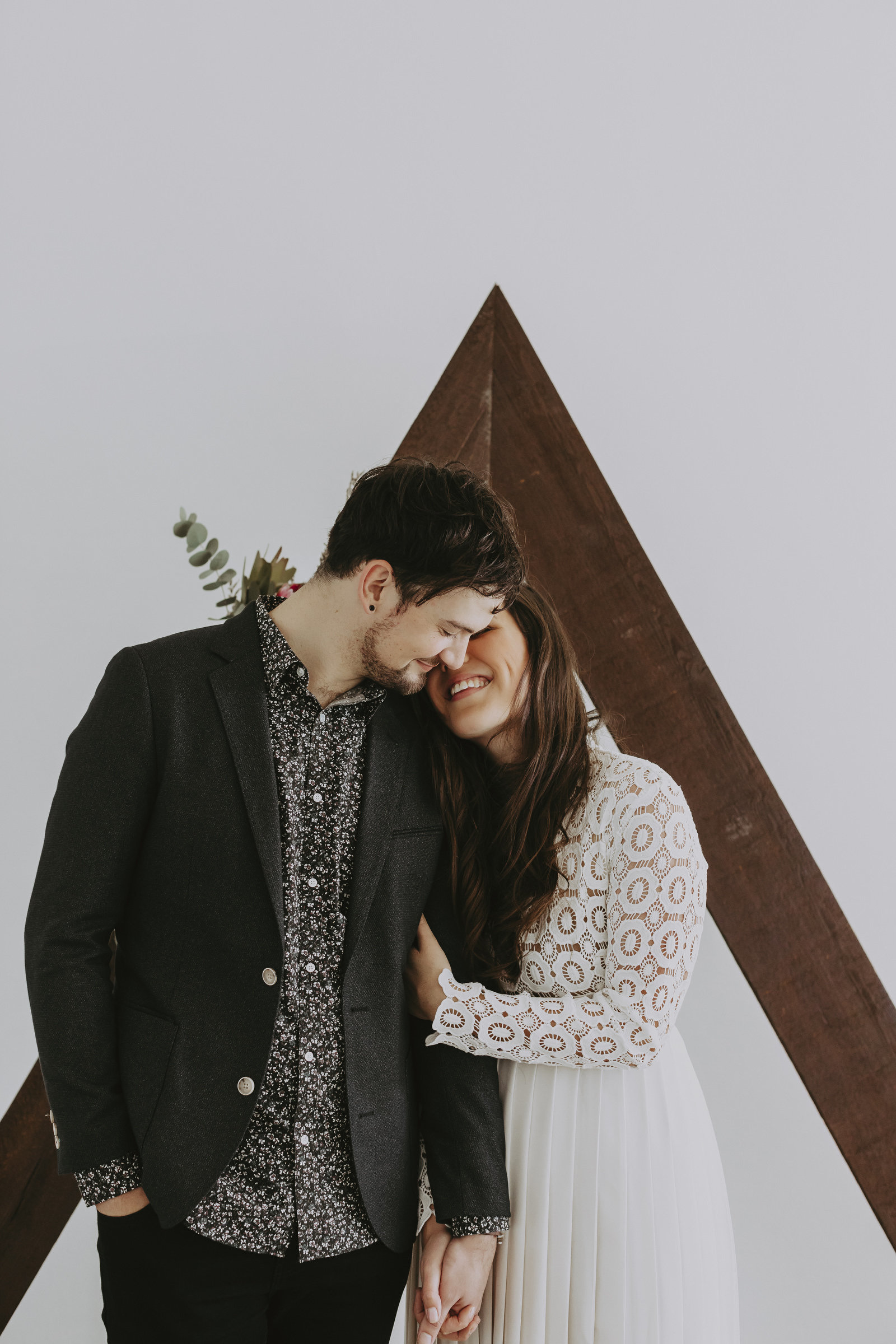 athena-and-camron-sydney-wedding-boho-romance-james-simmons-photography-christian-couple-goals21