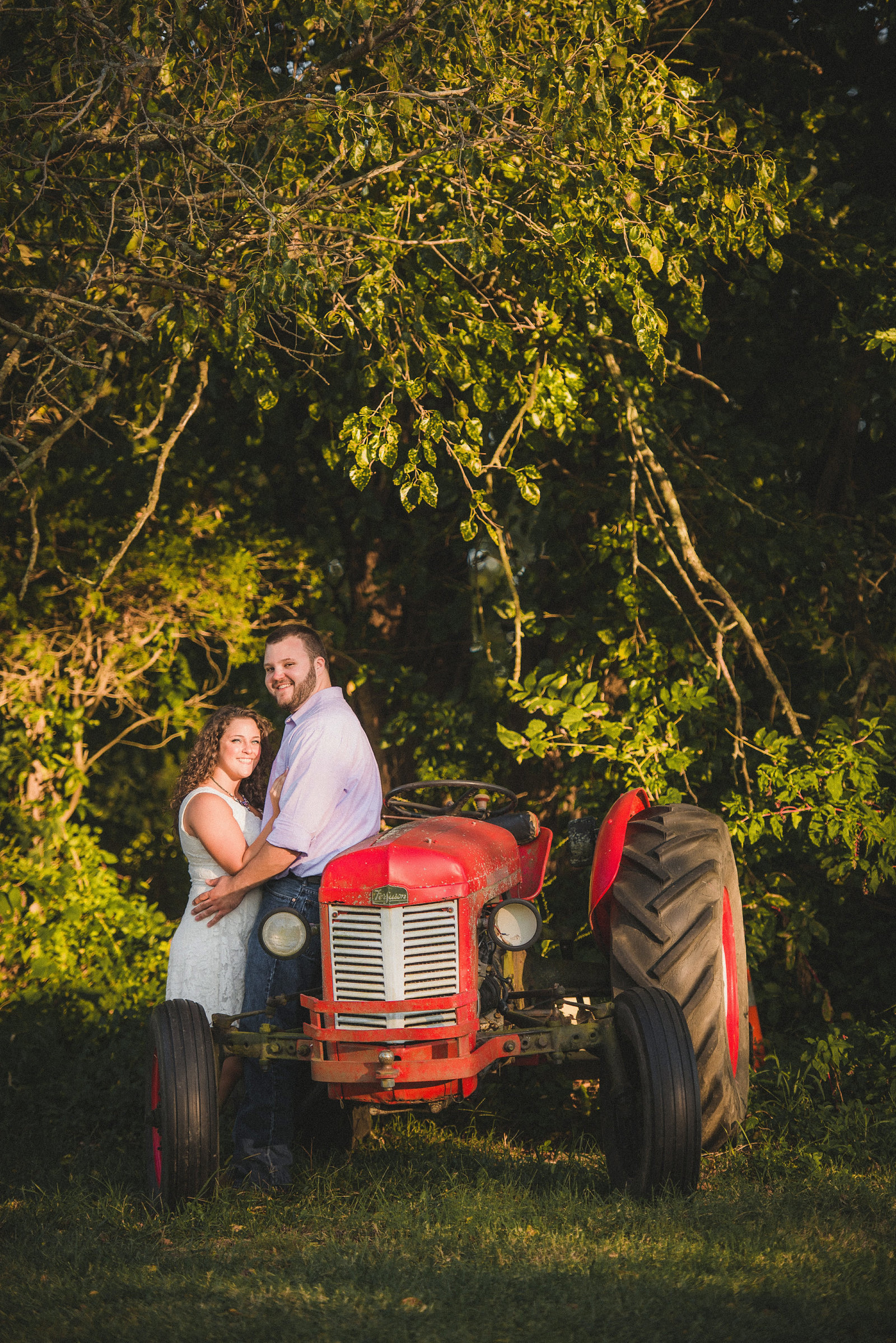 NJ_Rustic_Engagement_Photography064