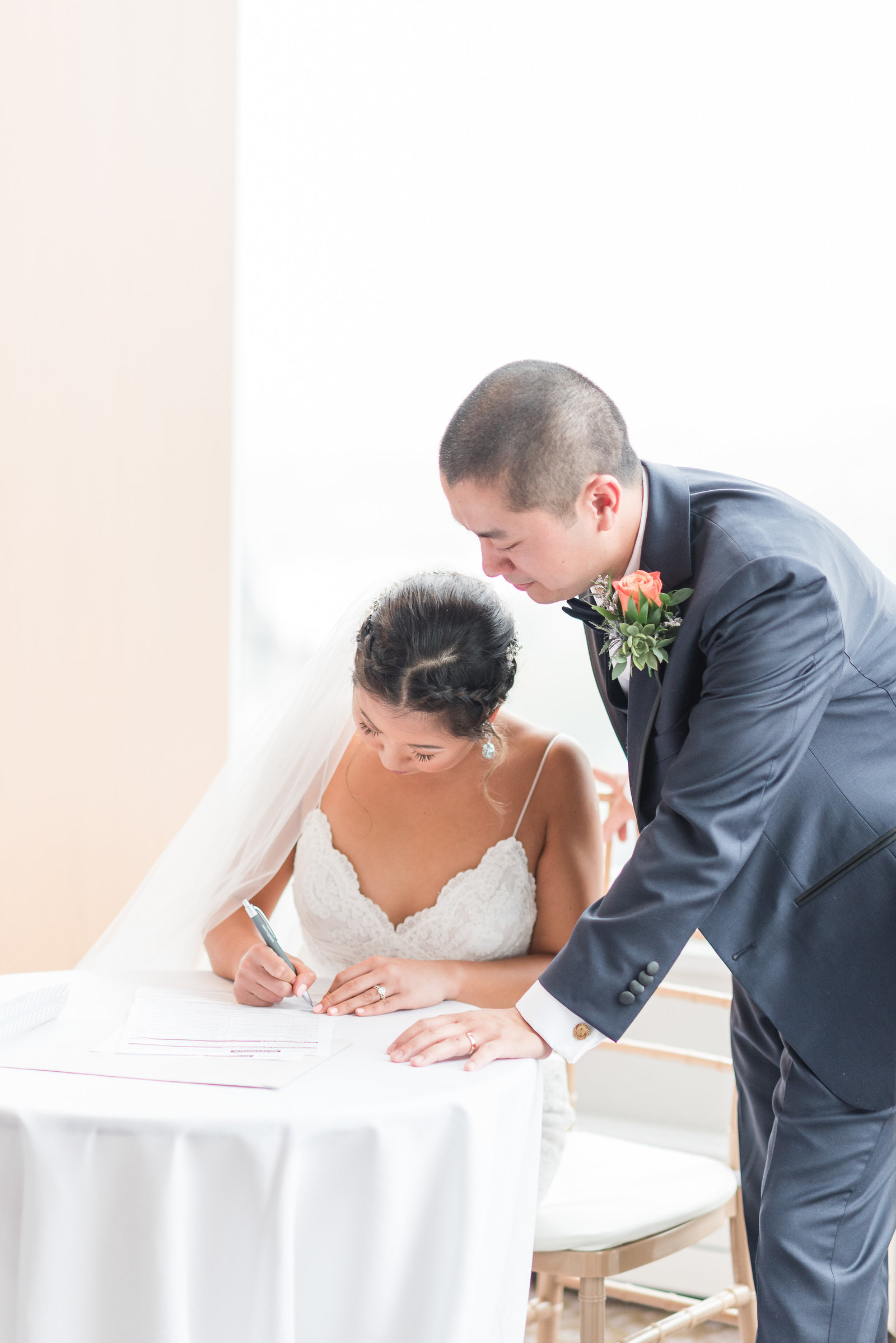 Tracy-Minh-Wedding-133414