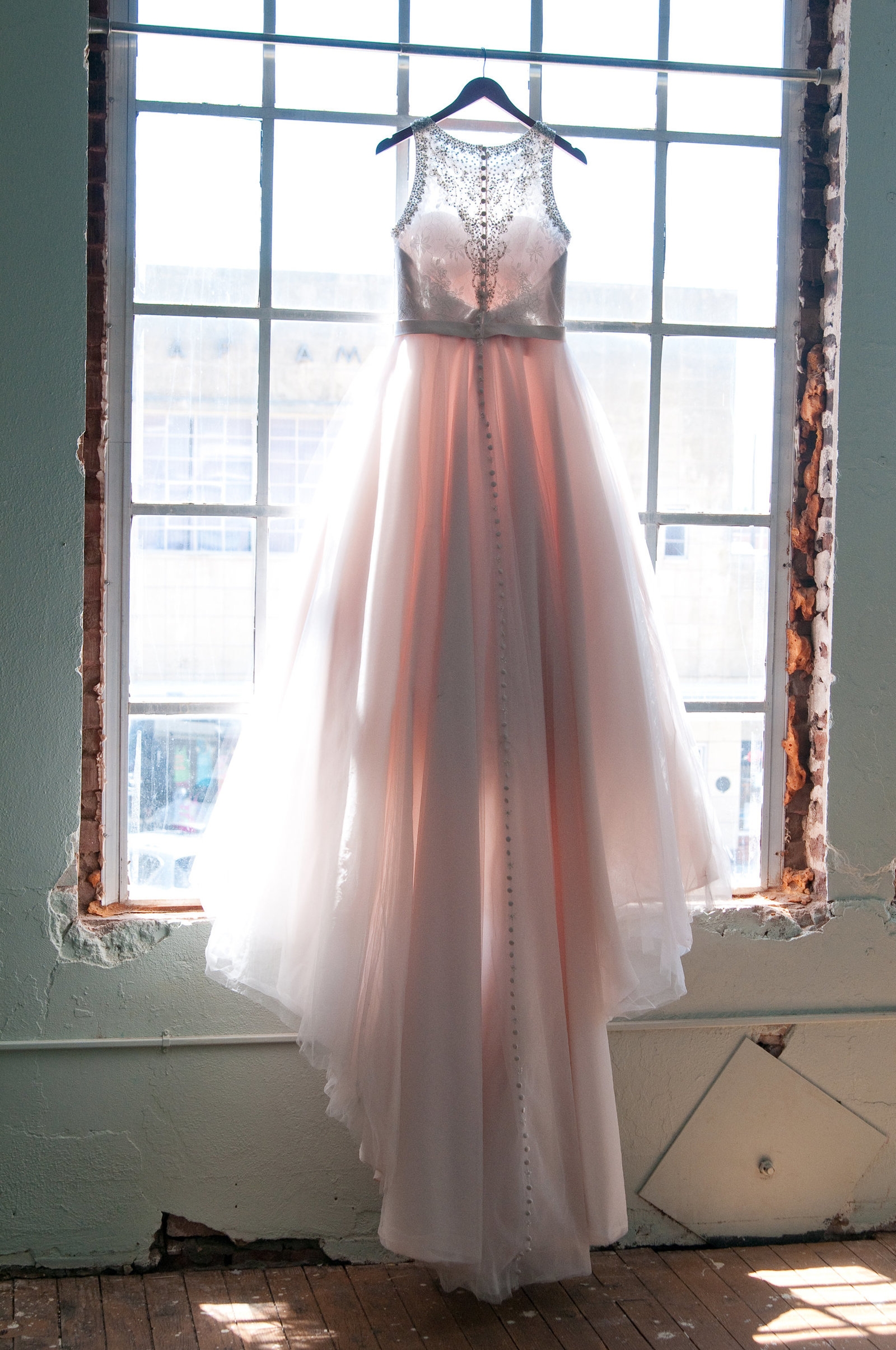 gallery brewer brooks wed 001 PR