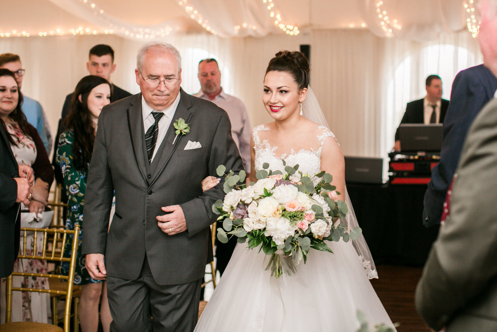 Bristow_Manor_Golf_Club_Wedding_Photographer_Anderson516 copy