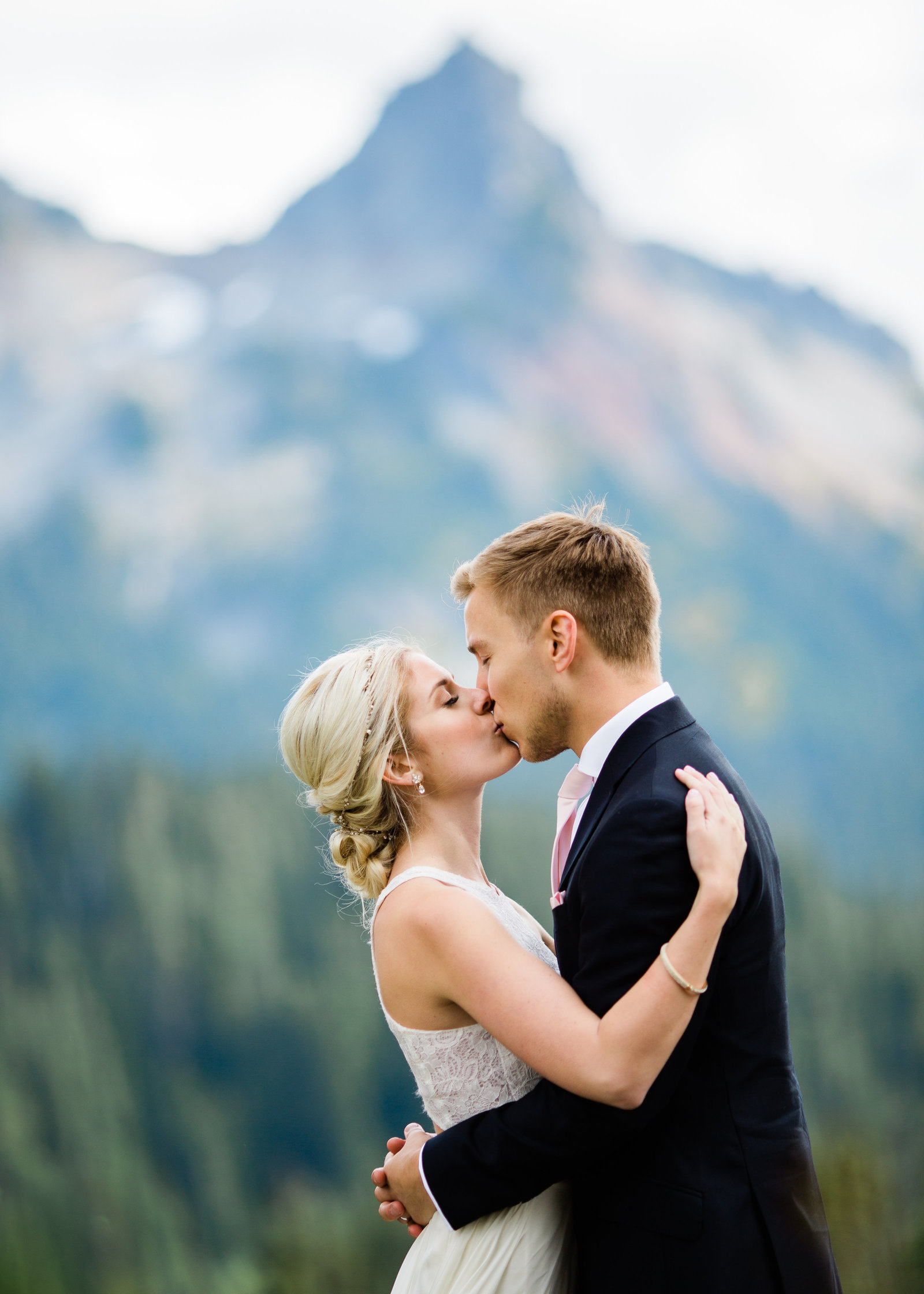 mount-rainier-national-park-elopement-cameron-zegers-photographer-seattle-306