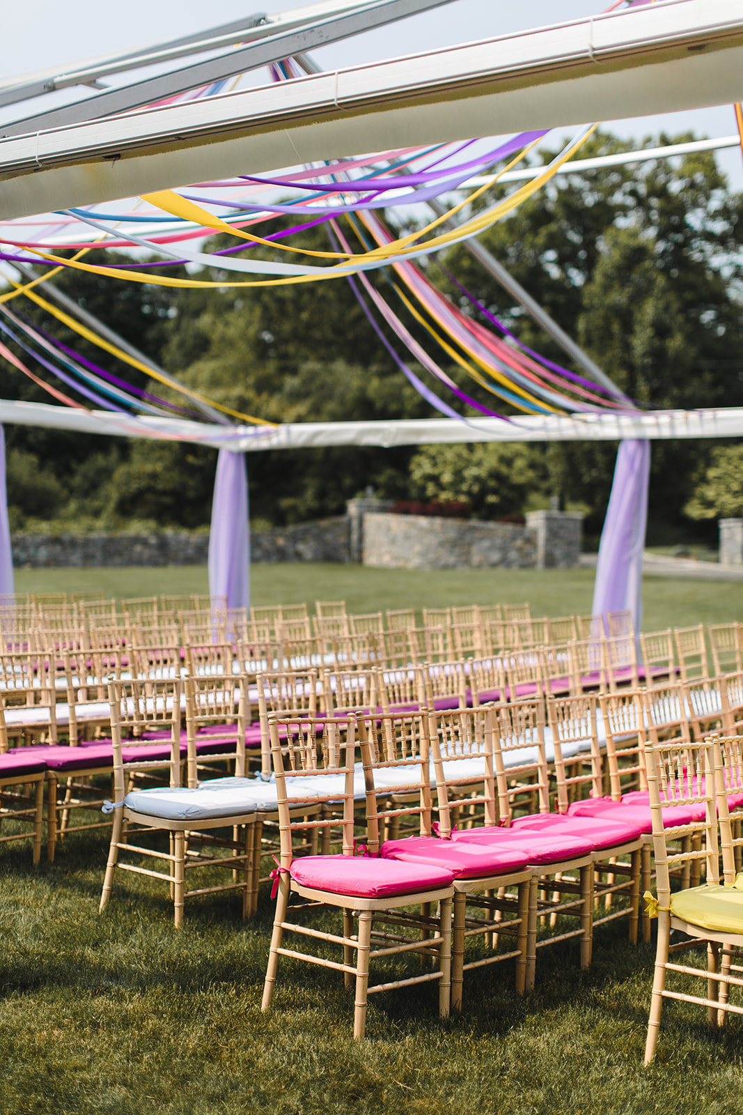 colorful_summer_tented_home_wedding_newtown_connecticut799B7560