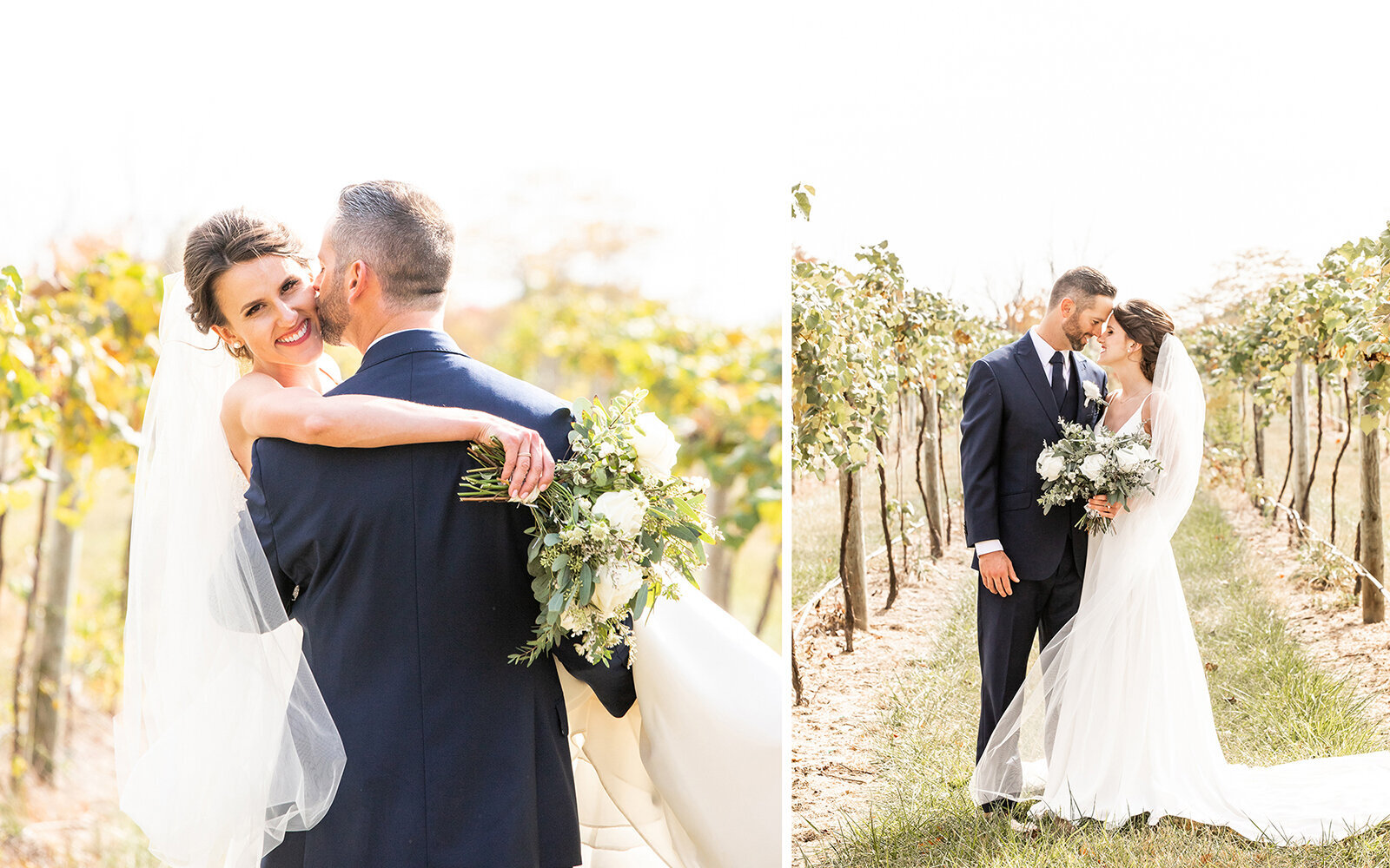 Studio1534_Daniels Vineyard_Wedding Day