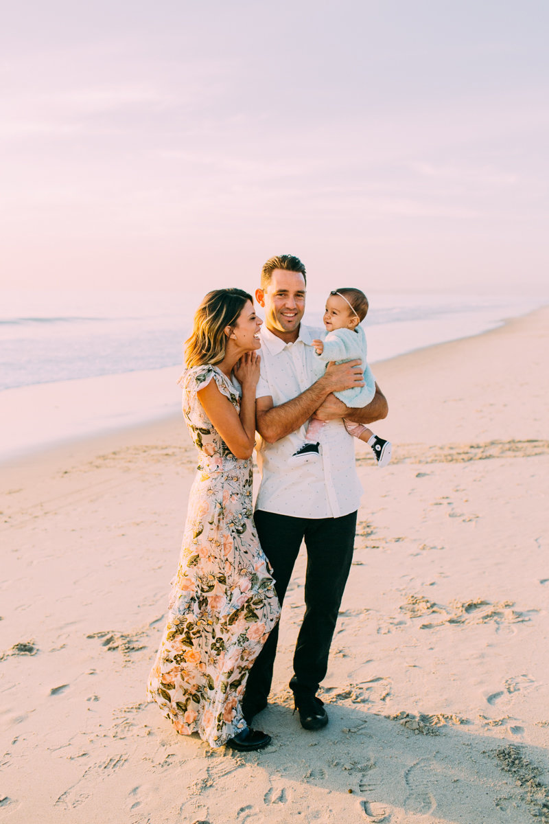 San-clemente-family-photographer_32