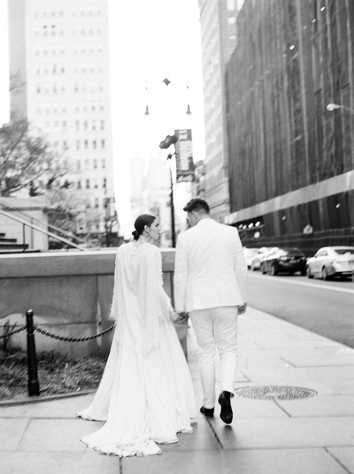 nyc-wedding-photos-25