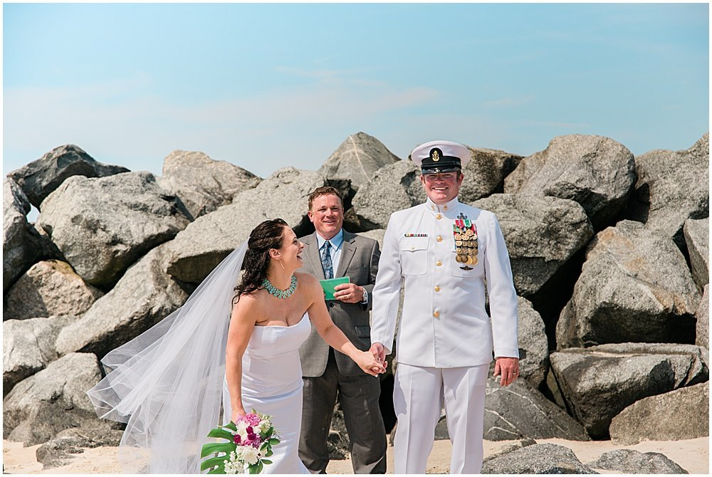 Virginia Beach Wedding Photography_0016