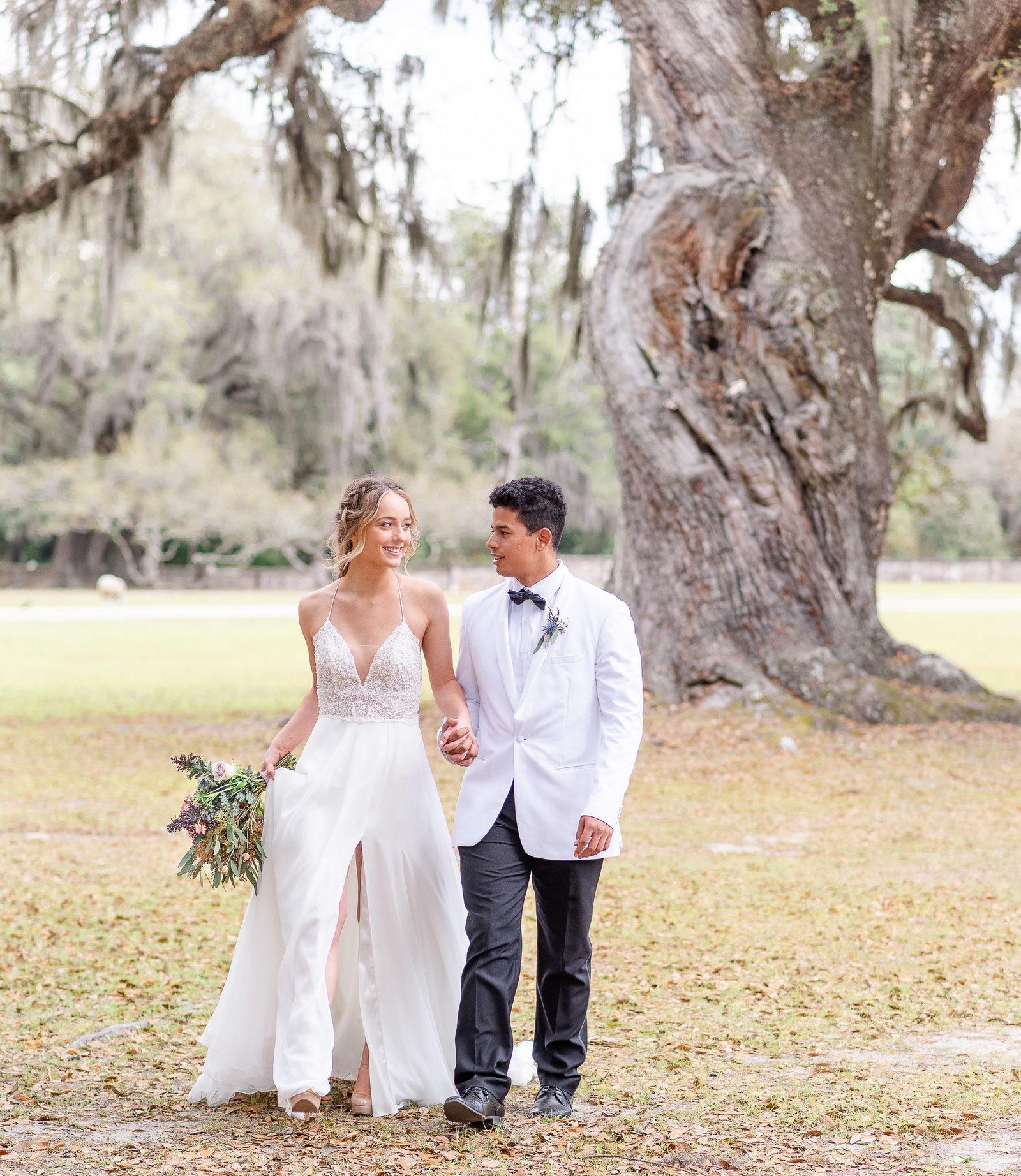 middletonplacewedding.charlestonsc.2019.sbp-8