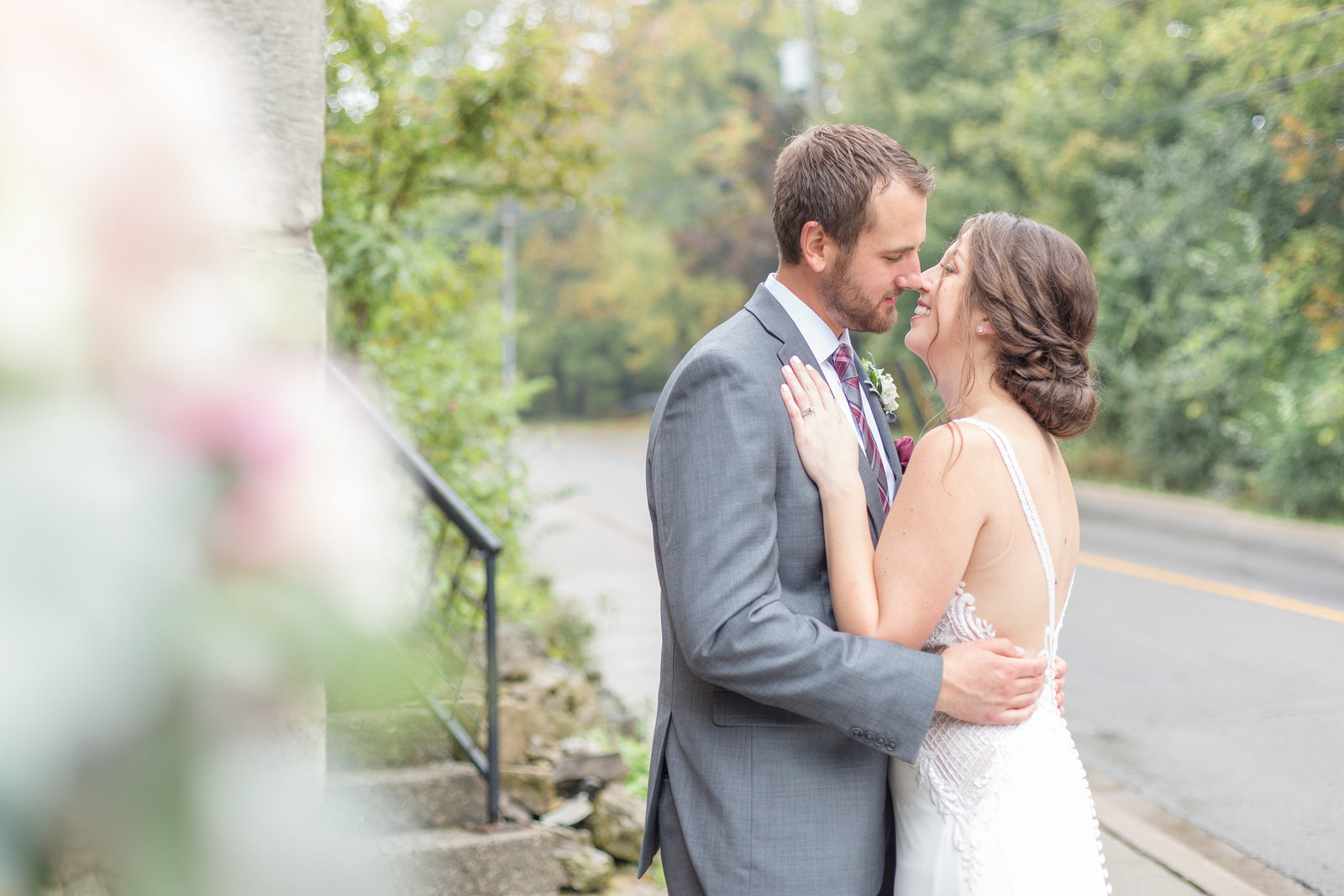 chris-and-micaela-ancaster-mill-wedding-2
