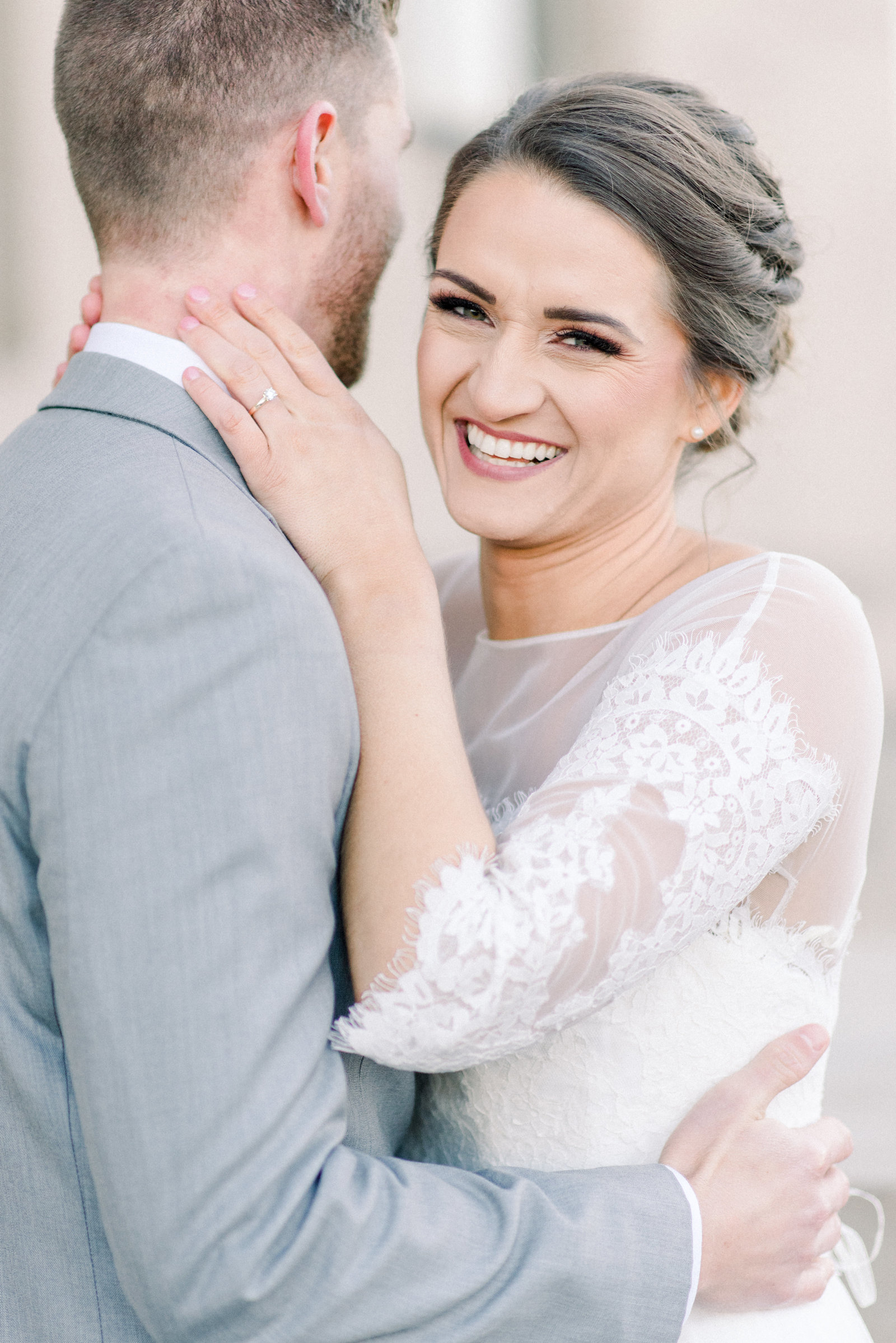 Drexel_Hall_Wedding_Kansas_City_Allie+Ryan-193