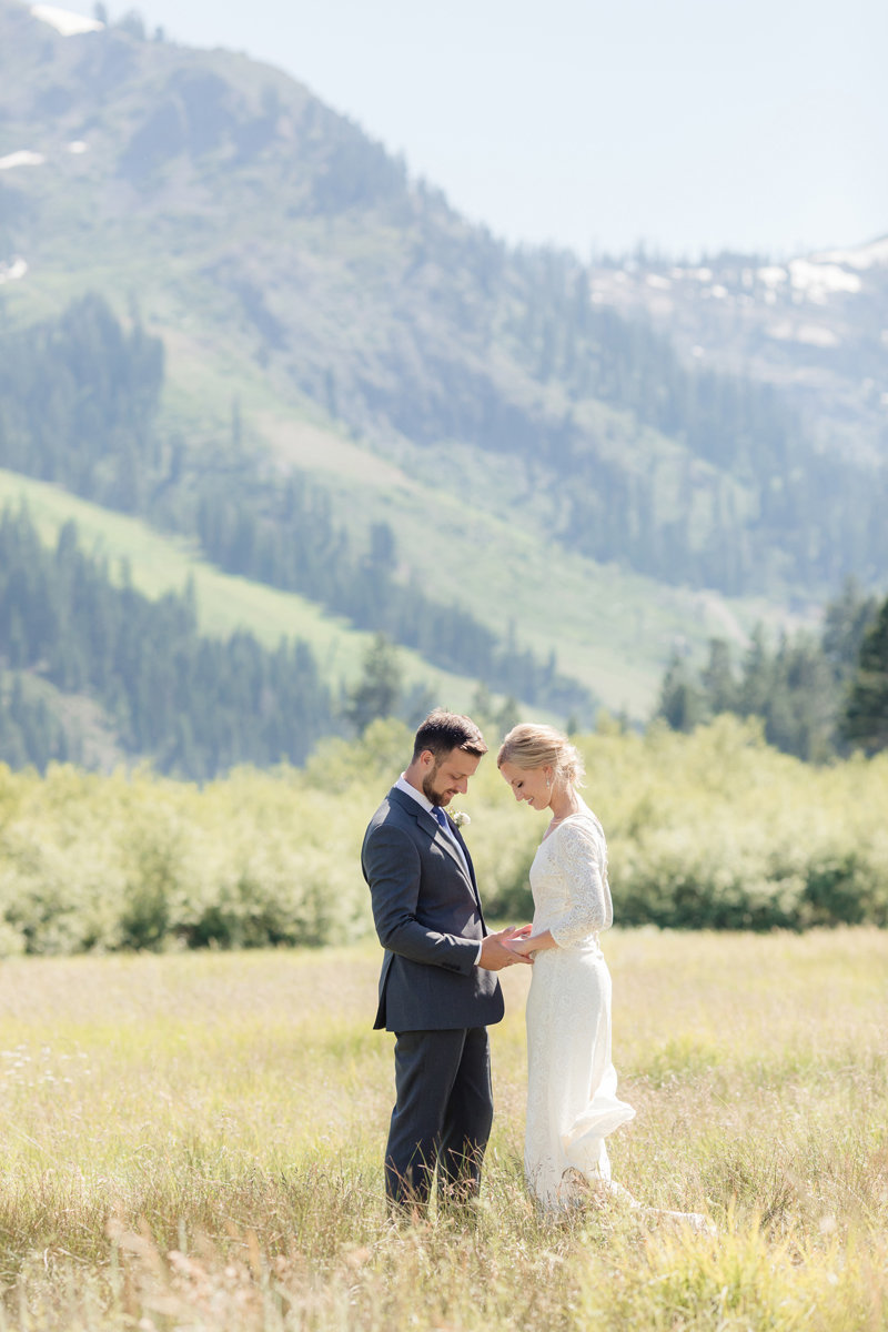 Lake-Tahoe-Wedding-Squaw-Vallery-Resort-Katya-Ryan-0026