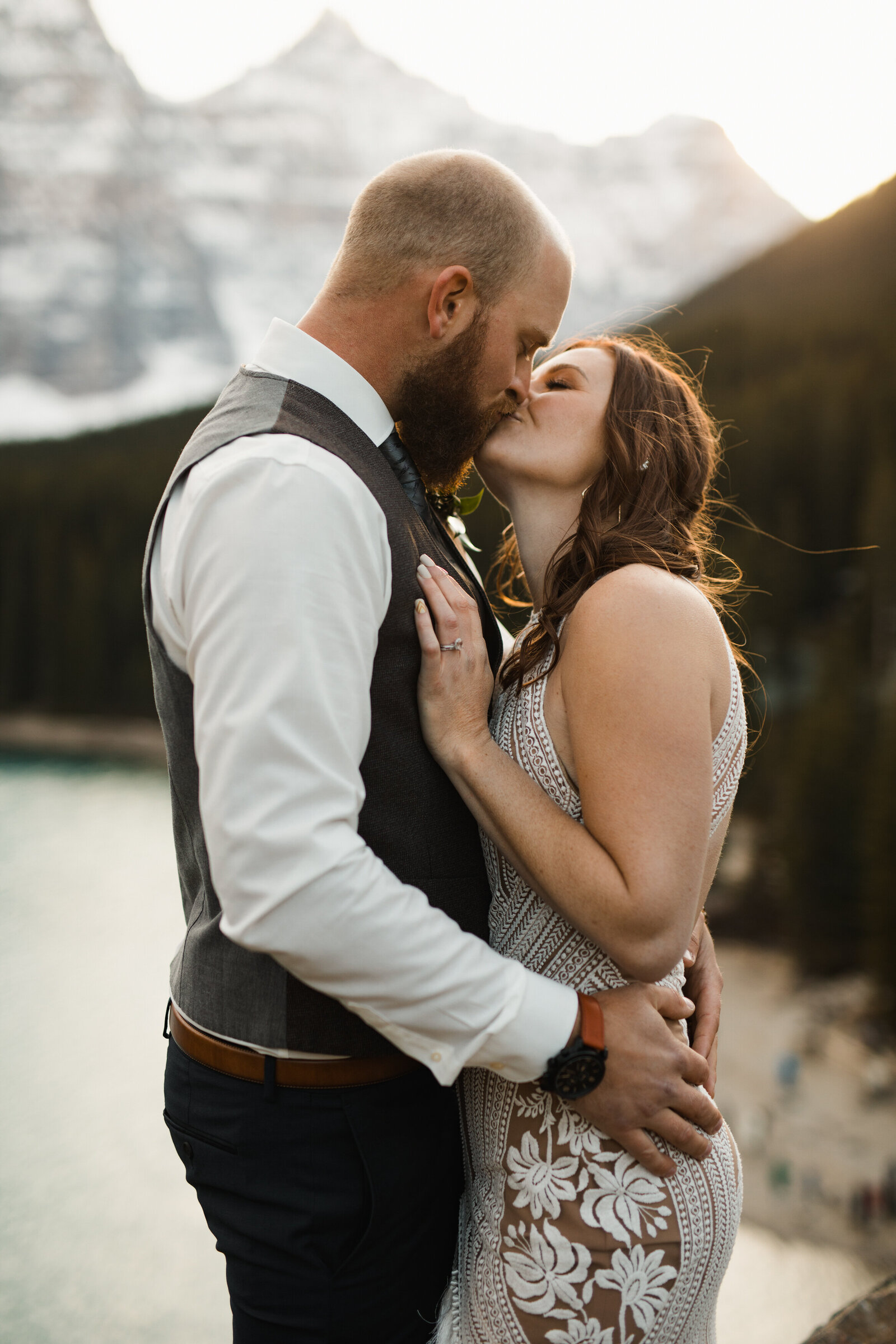 banff.wedding.photographer--468