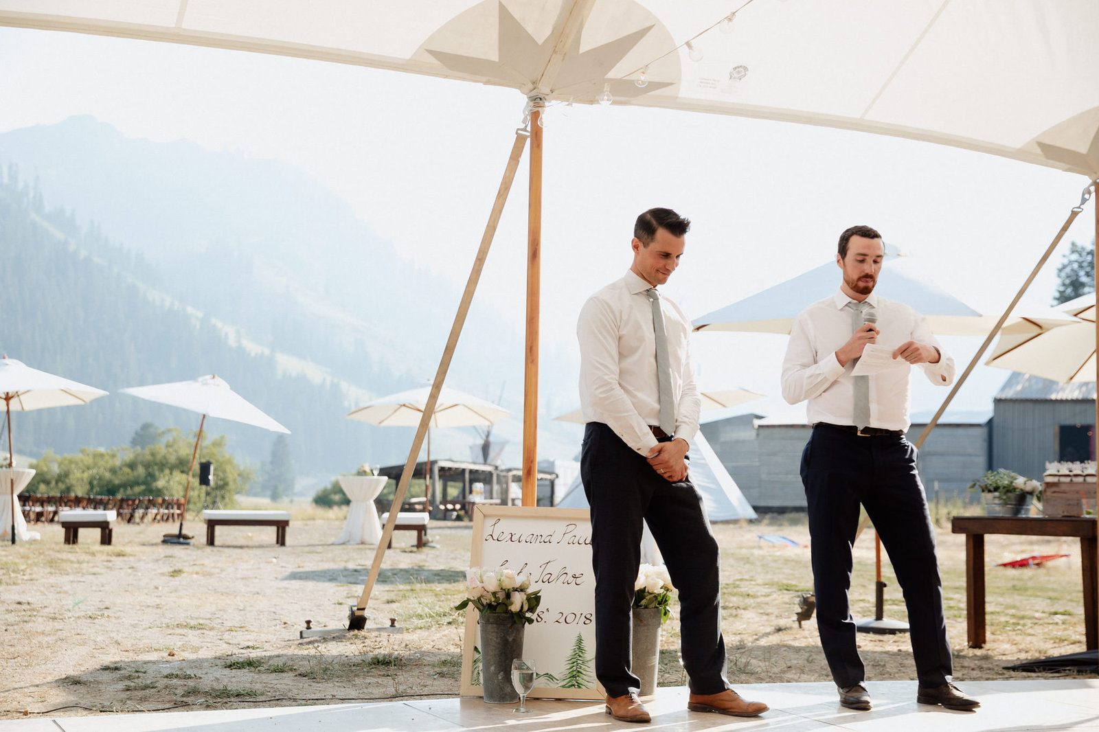 squaw-valley-stables-wedding-marble-rye-photography-party-217