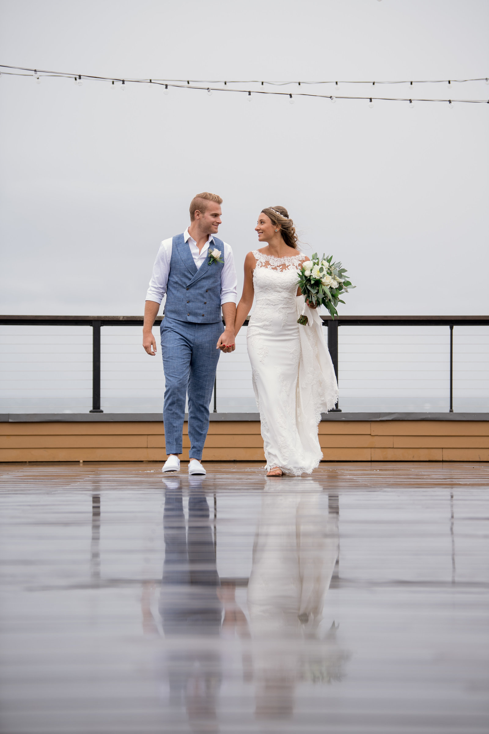 gurneys-montauk-resort-wedding-photos