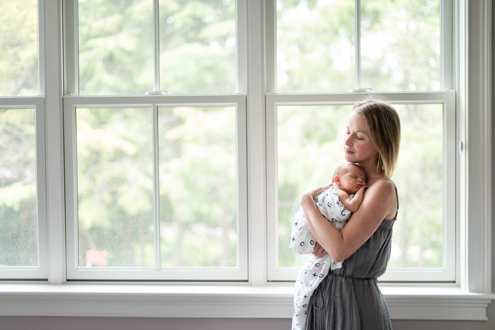 Boston-Newborn-Photographer-Lifestyle-Documentary-Home-Styled-Session-177