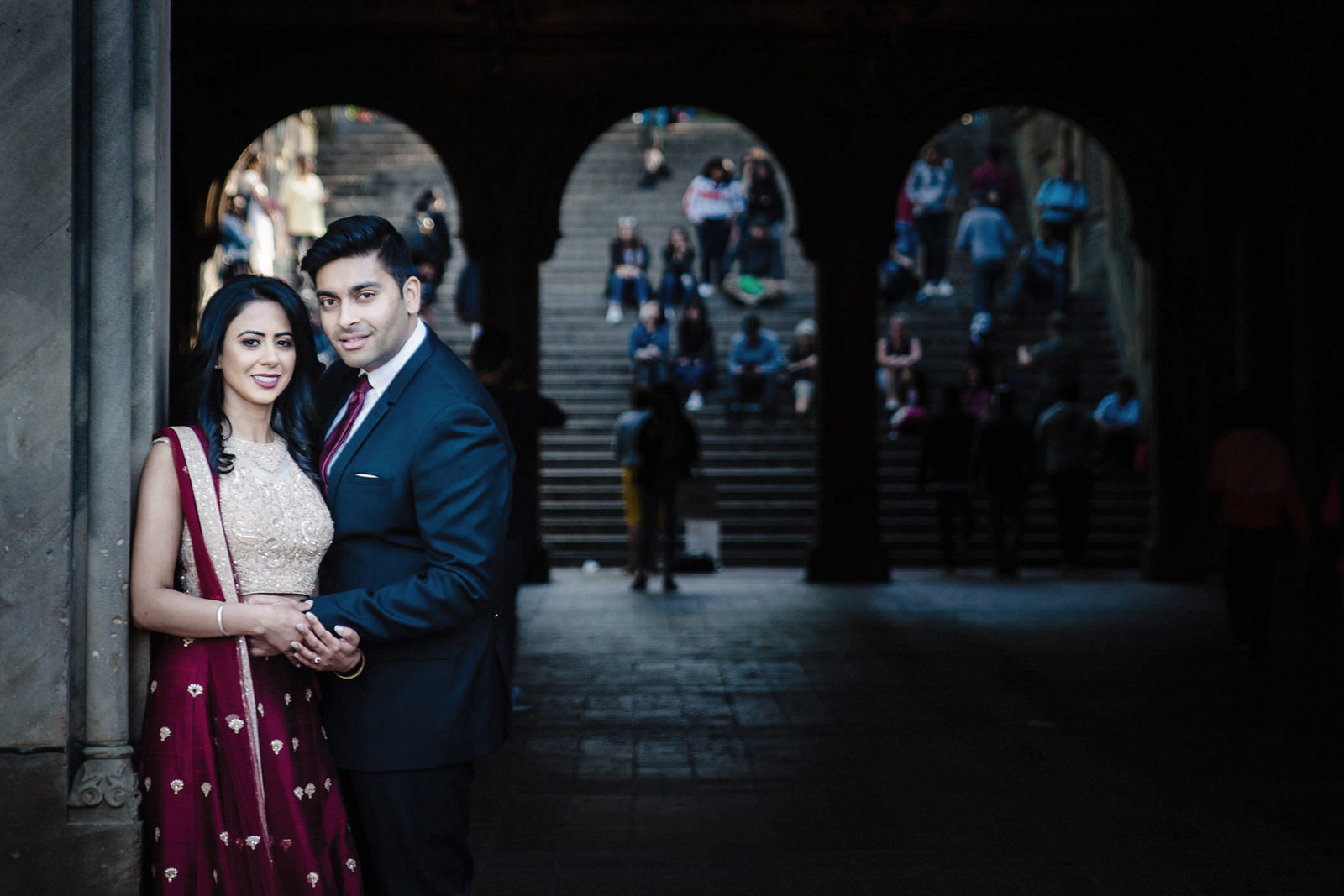 nyc-engagement-session-central-park-photos-0027
