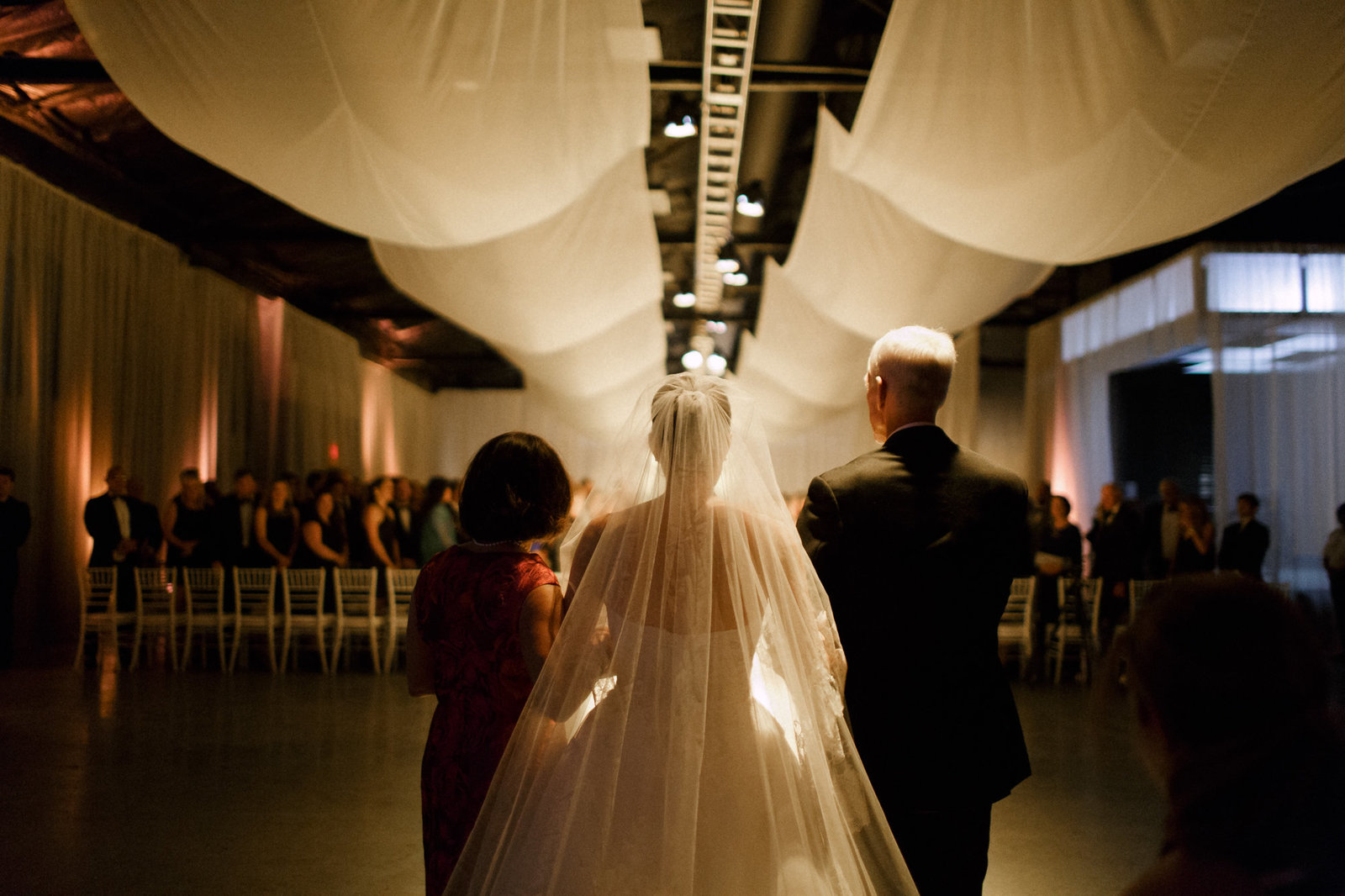 02_Contemporary_Art_Center_Wedding_0381