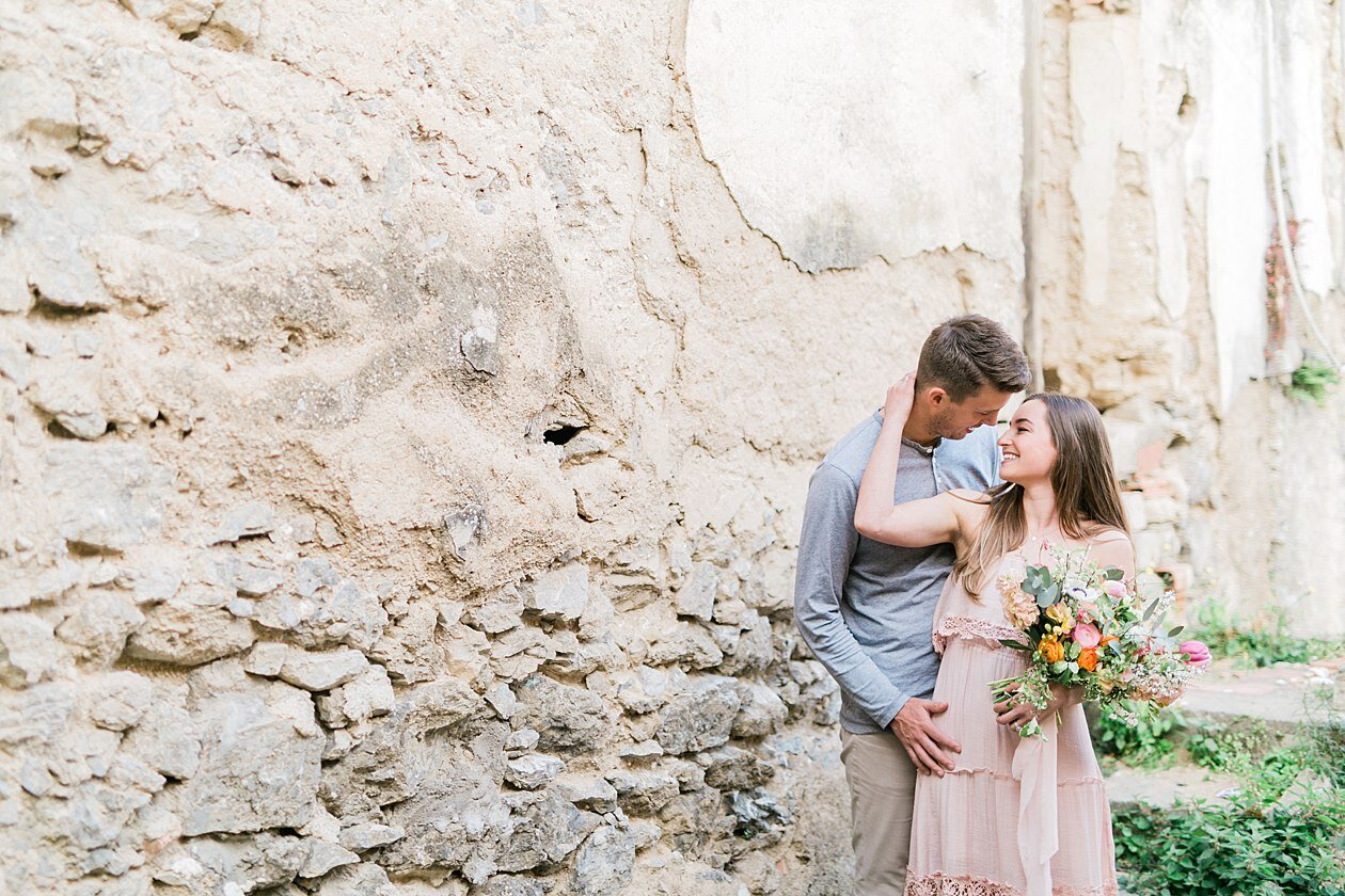 Whimsie studios wedding photographer_3555
