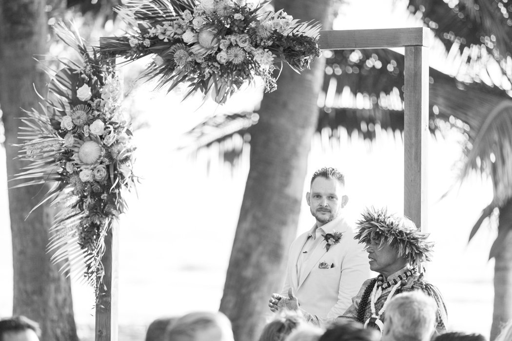 W0518_Dugan_Olowalu-Plantation_Maui-Wedding-Photographer_Caitlin-Cathey-Photo_1677-b&w
