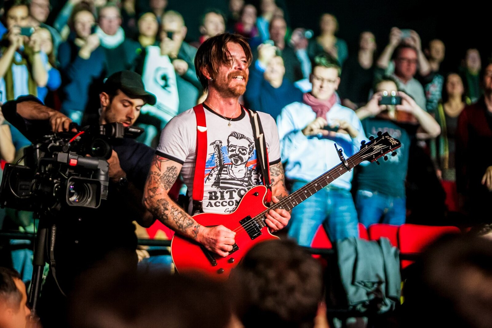 PARIS-FRANCE-EODM-Eagles-of-Death-Metal-QOTSA-LOlympia-Bataclan-2016-0012