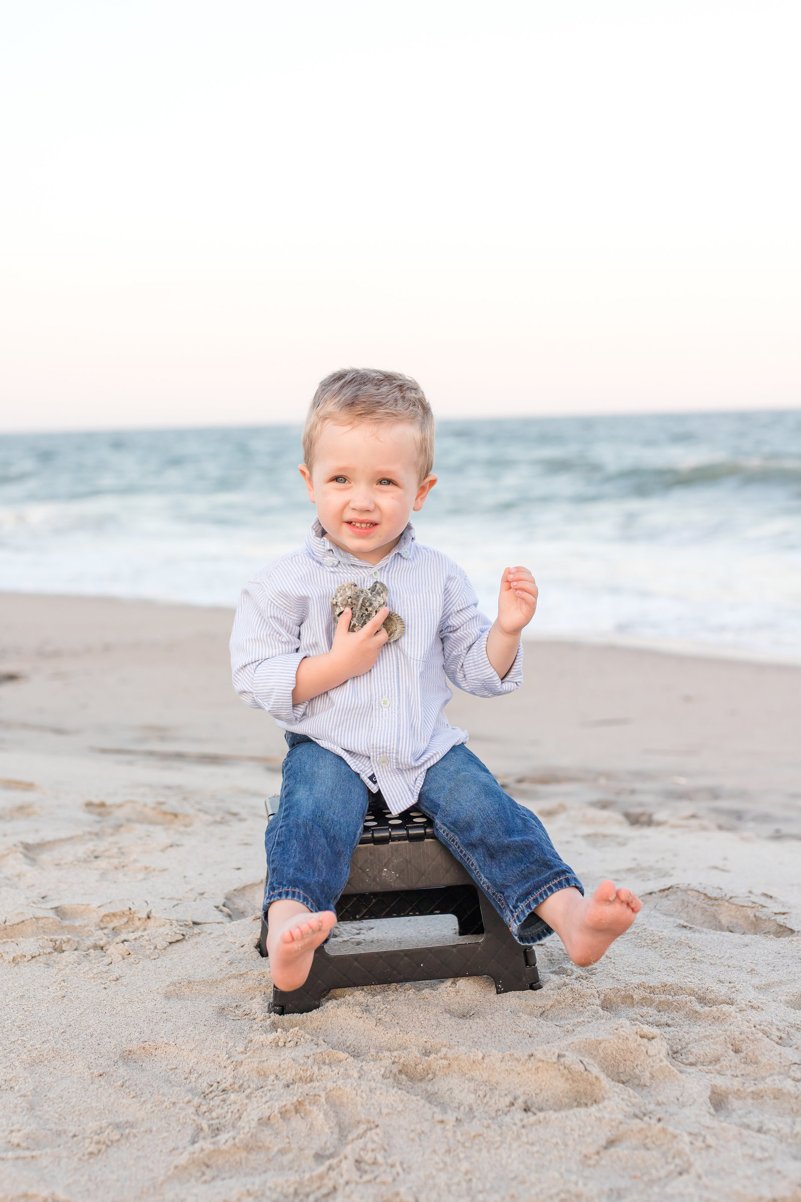Brausch Family_Photographer_Charleston SC_19