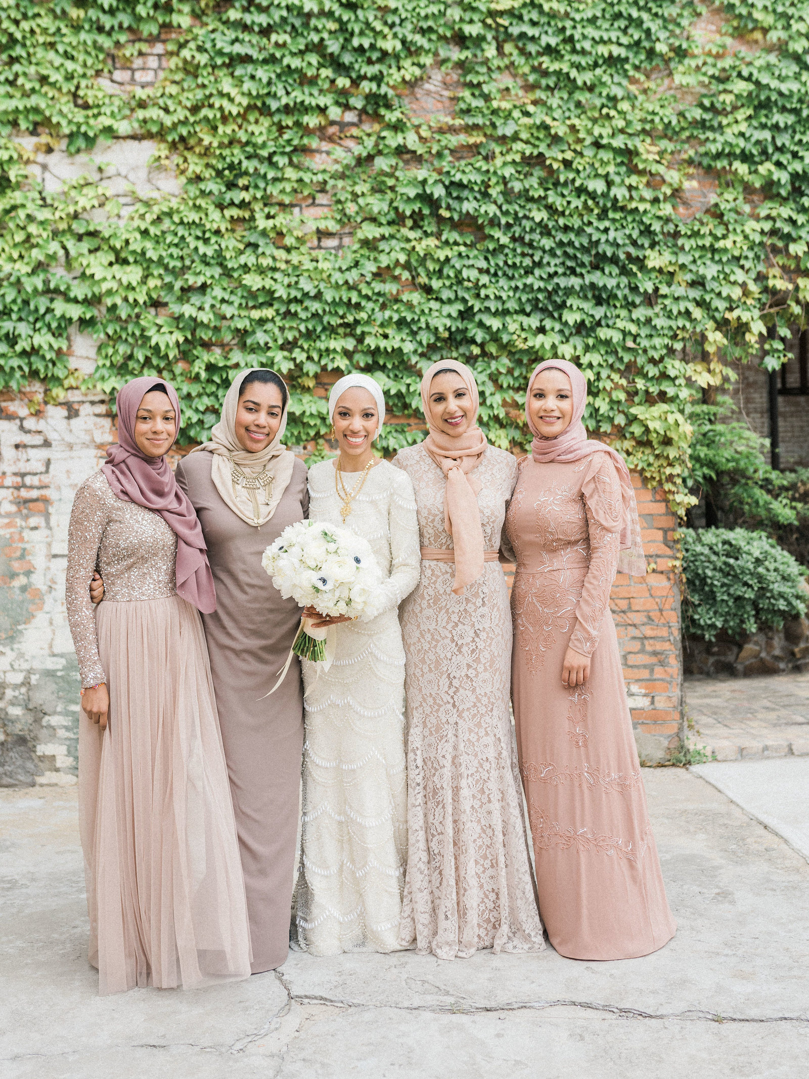 Mckinney-Cotton-Mill-Wedding-Asad-Ameena-189