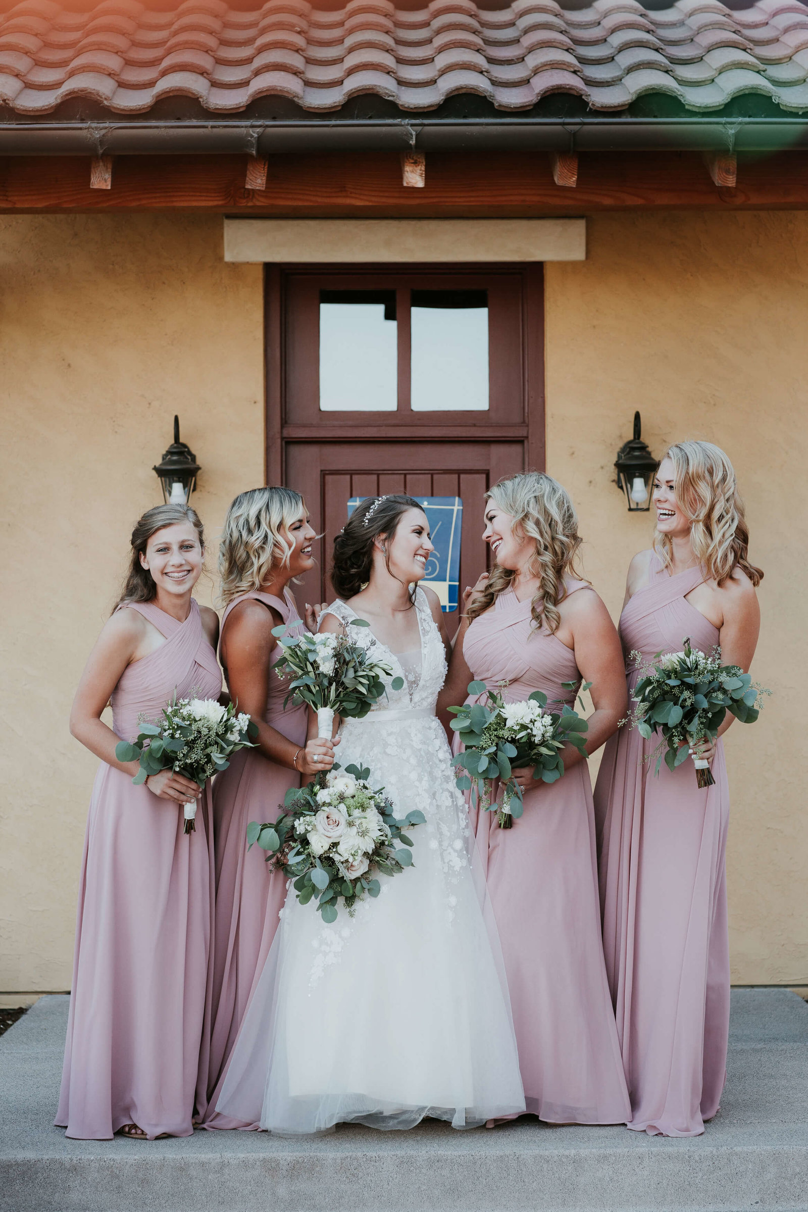 Siren-Song-wedding-lake-chelan-Ashley+John-APW-H157