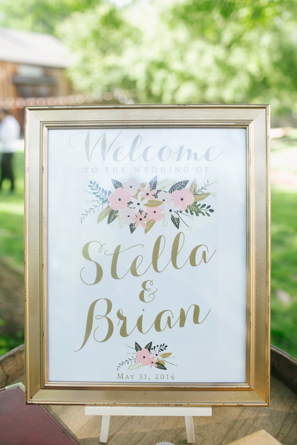 whimsical_webb_barn_wedding_0039