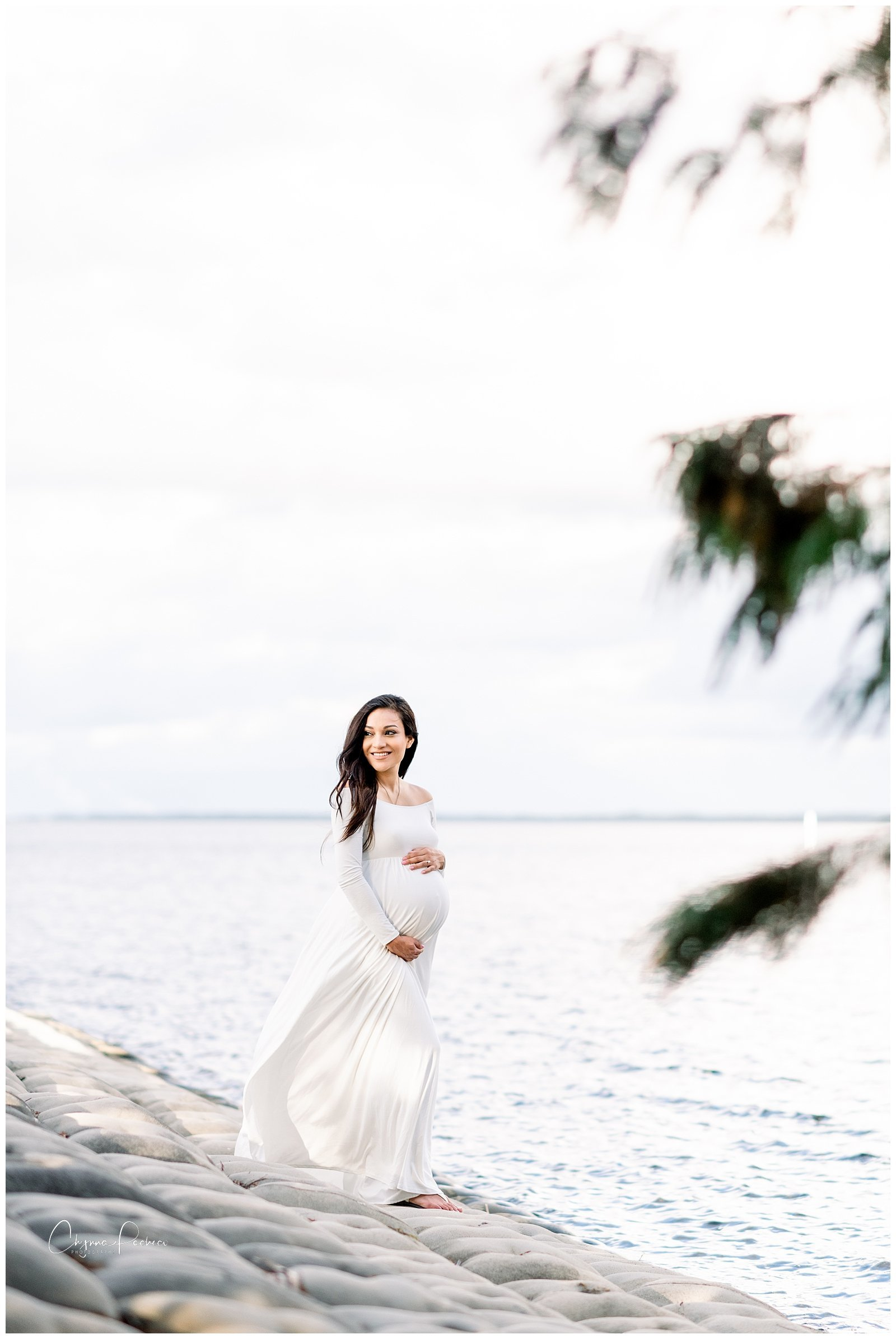 Orlando_Maternity_Photos_1019