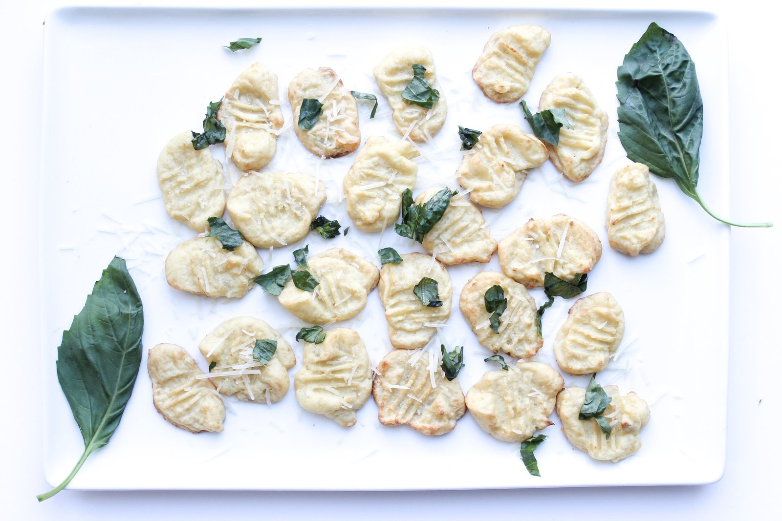 cauliflower gnocchi made with cuilinary tours 3